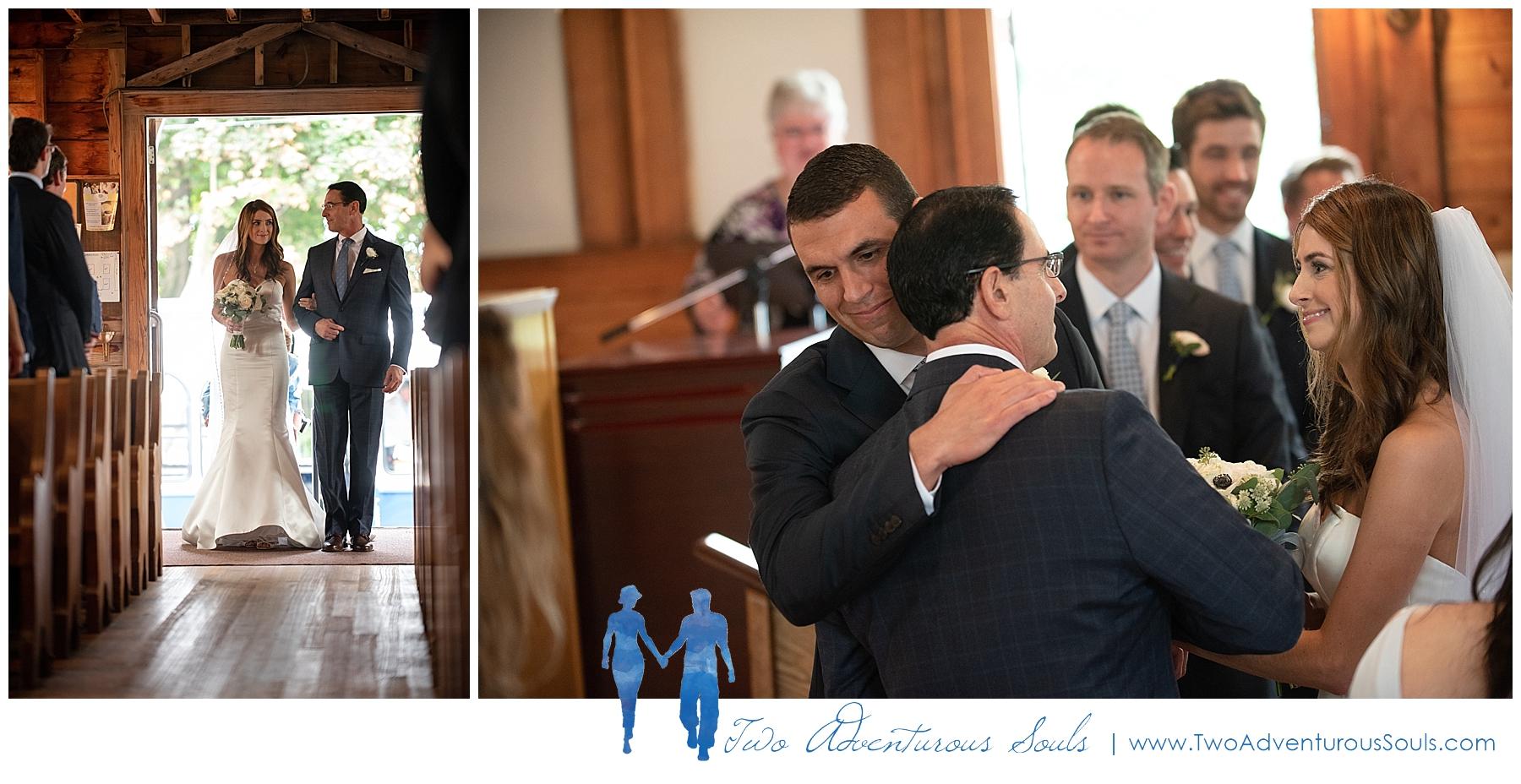 The Colony Hotel Wedding, Maine Wedding Photographers, Kennebunkport Wedding_0019.jpg