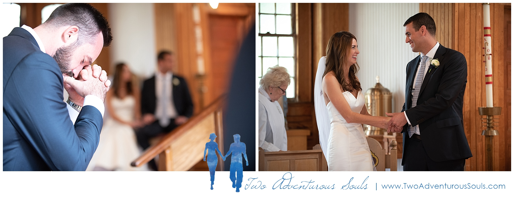 The Colony Hotel Wedding, Maine Wedding Photographers, Kennebunkport Wedding_0026.jpg