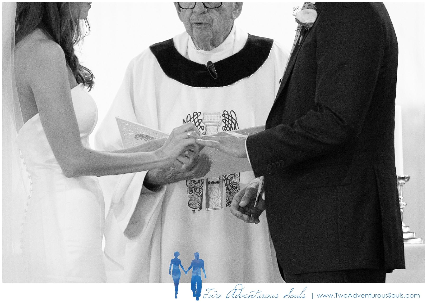 The Colony Hotel Wedding, Maine Wedding Photographers, Kennebunkport Wedding_0025.jpg