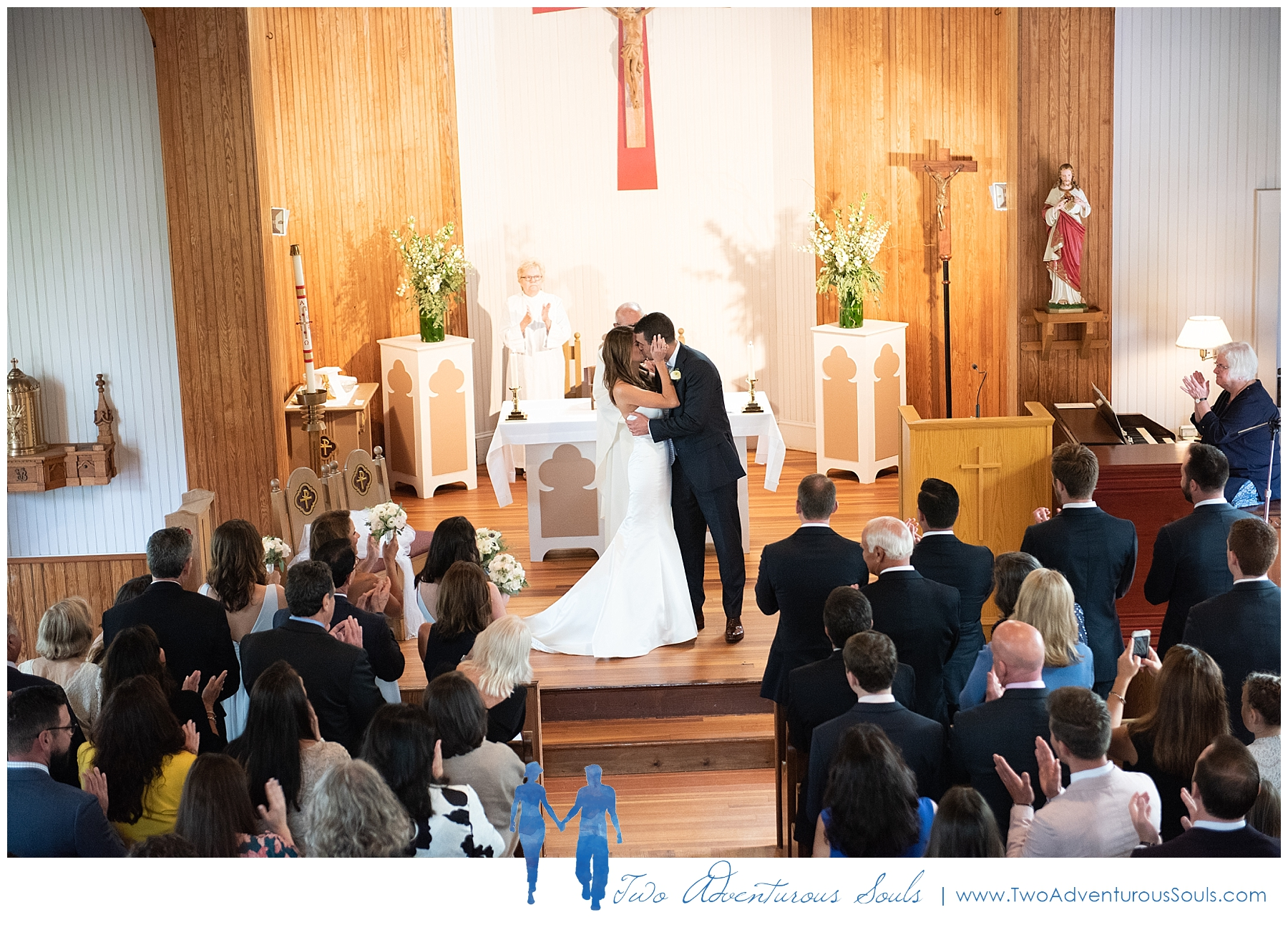 The Colony Hotel Wedding, Maine Wedding Photographers, Kennebunkport Wedding_0028.jpg