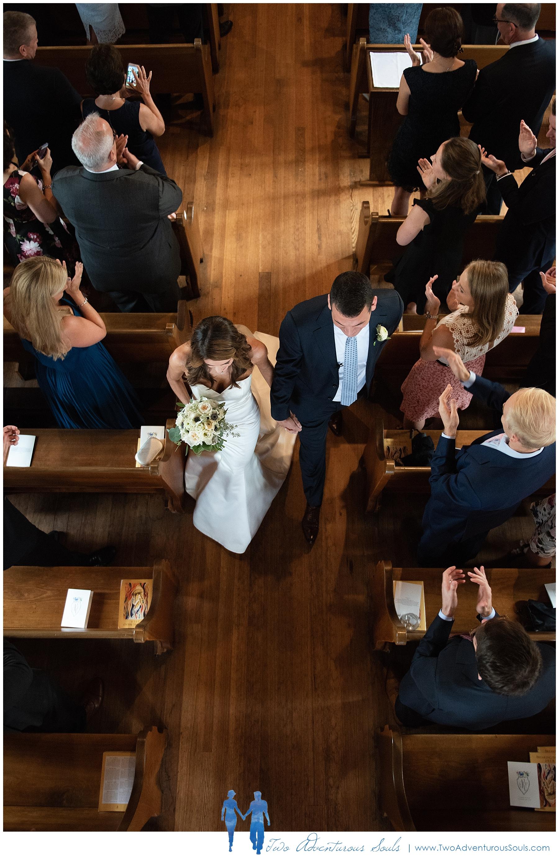 The Colony Hotel Wedding, Maine Wedding Photographers, Kennebunkport Wedding_0029.jpg