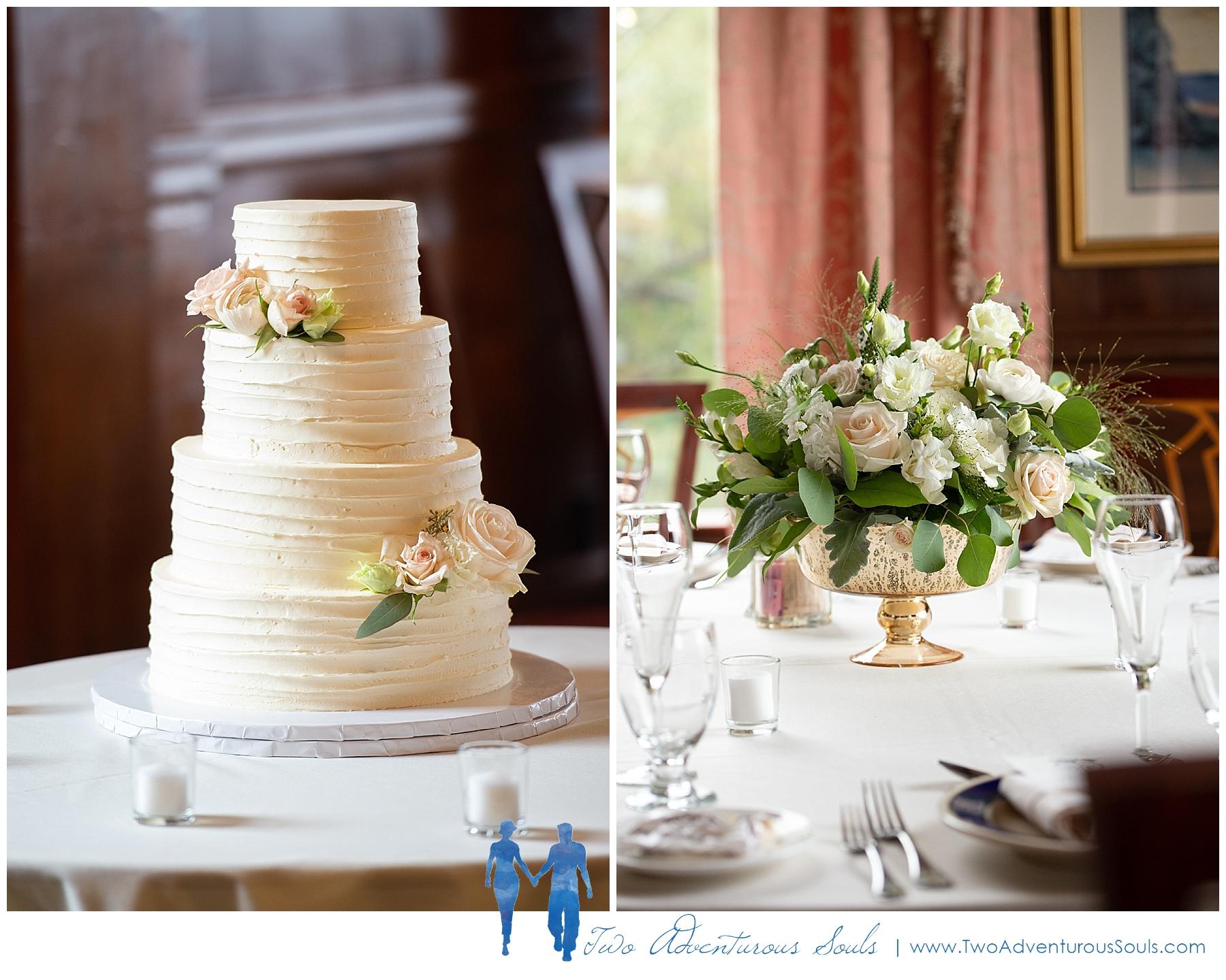 The Colony Hotel Wedding, Maine Wedding Photographers, Kennebunkport Wedding_0031.jpg