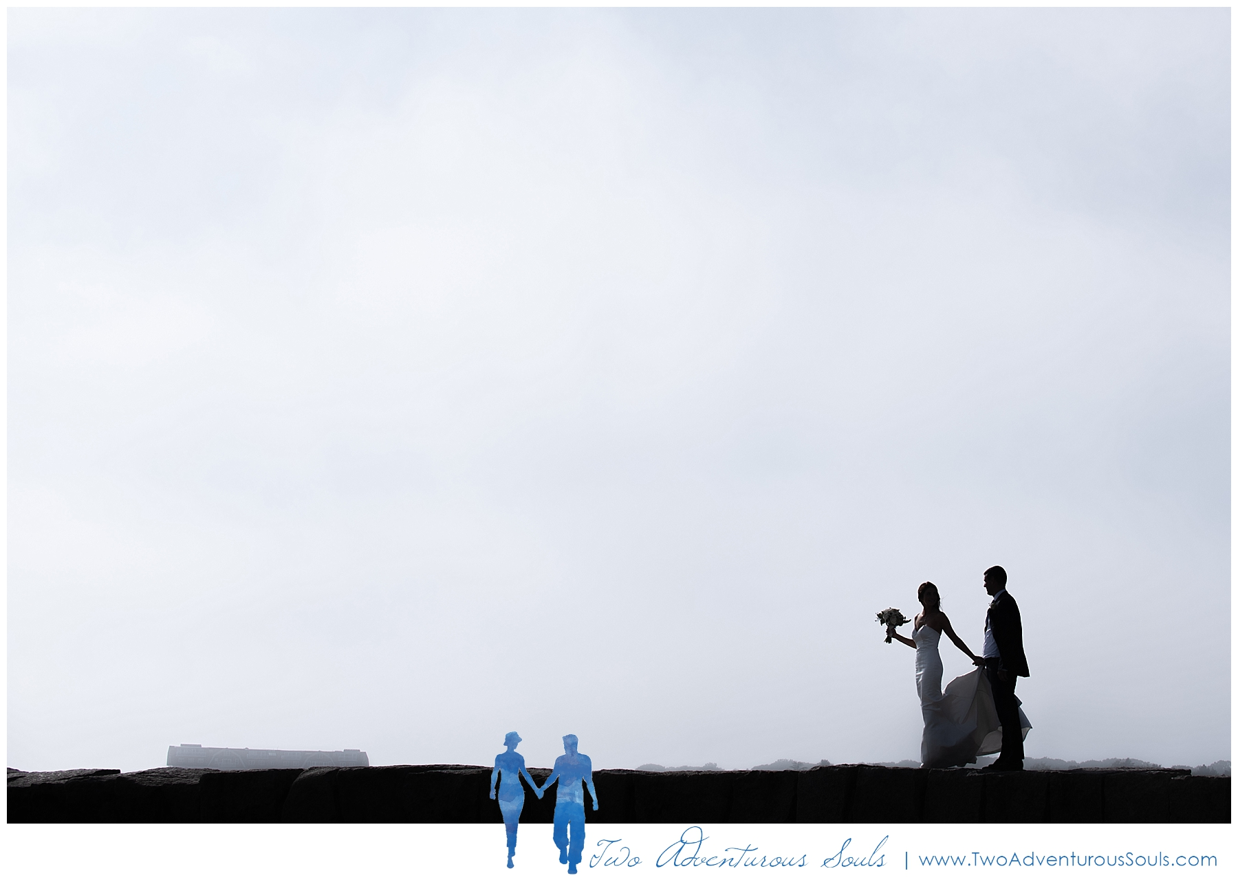 The Colony Hotel Wedding, Maine Wedding Photographers, Kennebunkport Wedding_0037.jpg