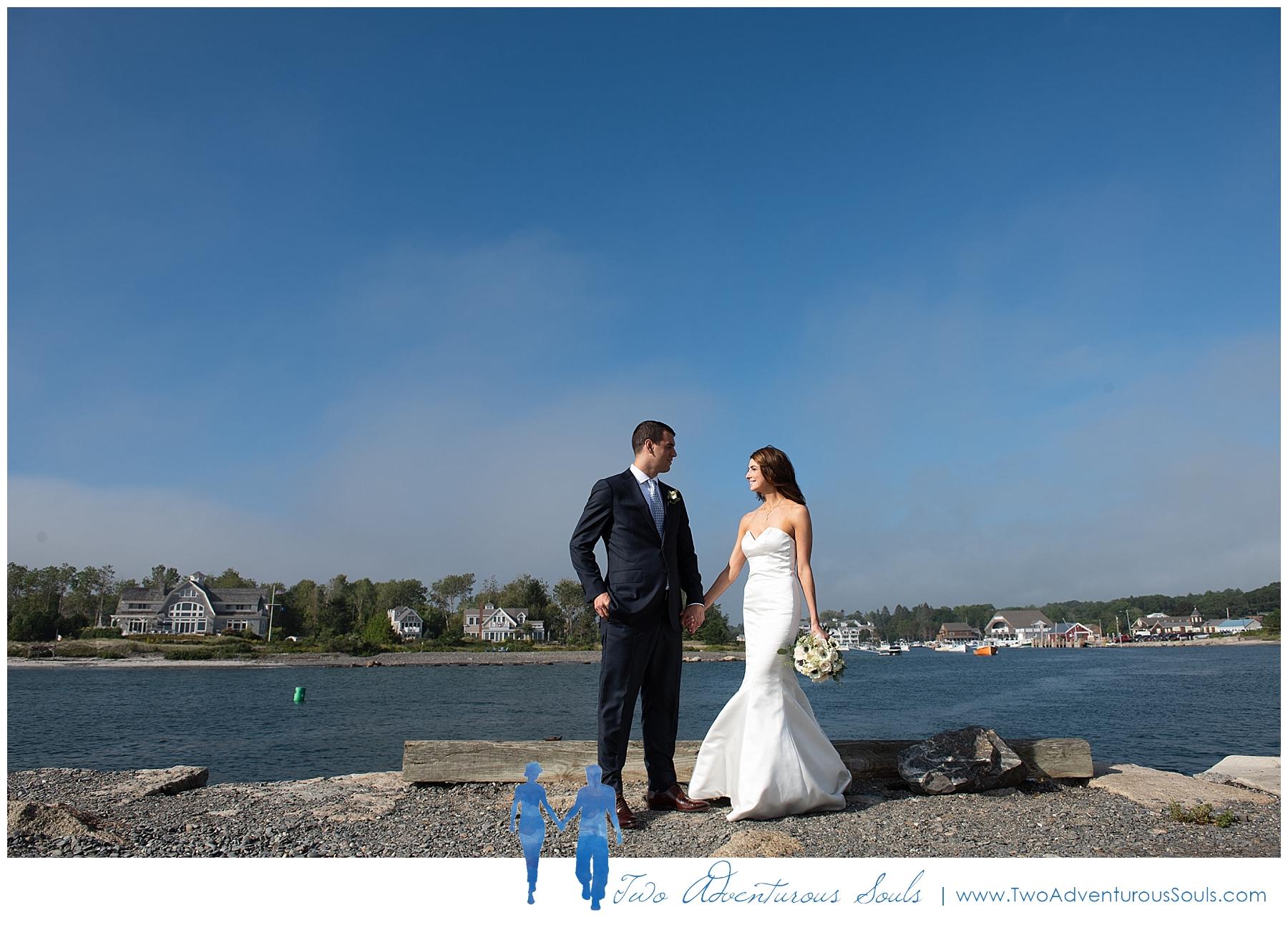 The Colony Hotel Wedding, Maine Wedding Photographers, Kennebunkport Wedding_0038.jpg