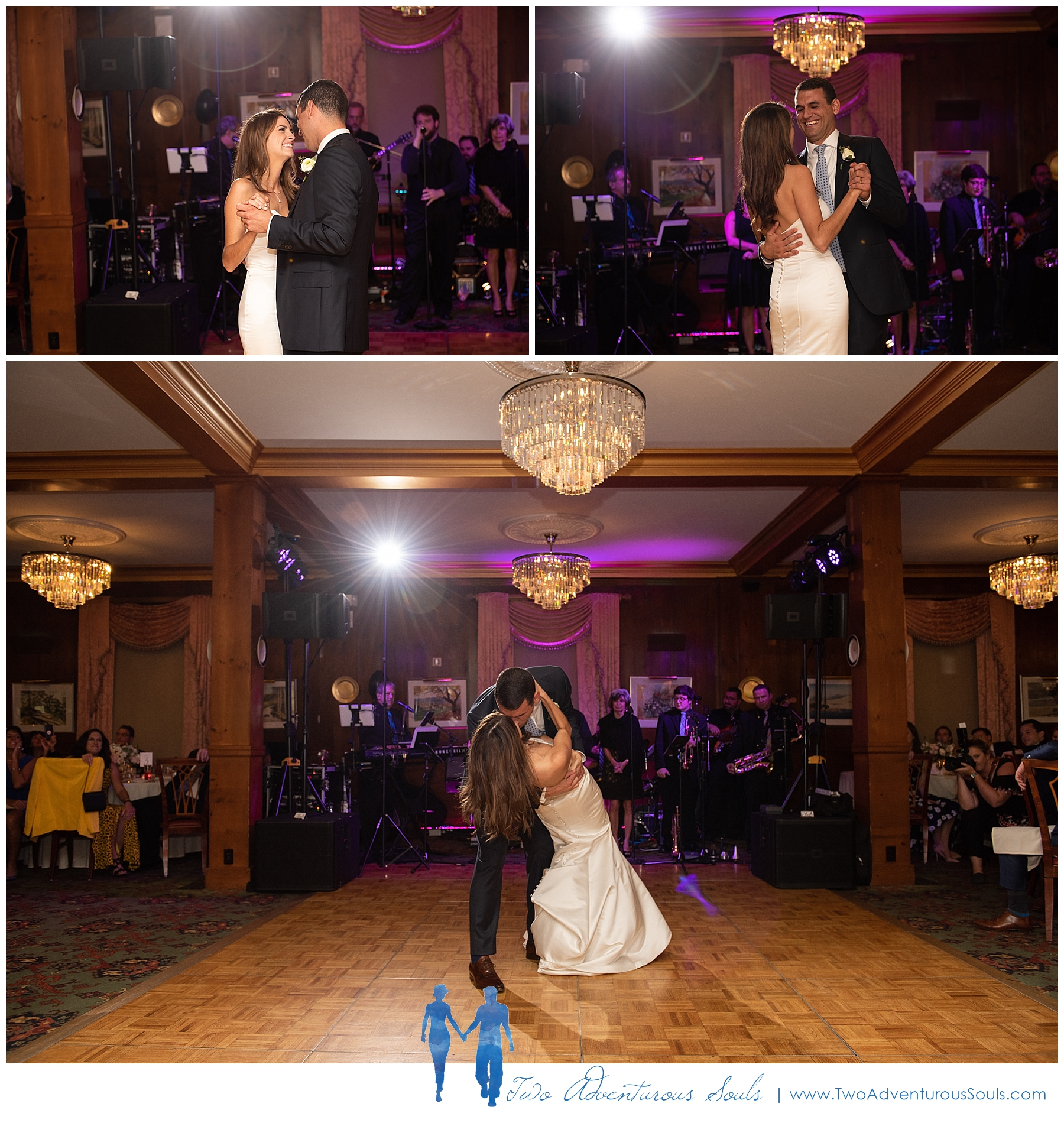 The Colony Hotel Wedding, Maine Wedding Photographers, Kennebunkport Wedding_0040.jpg