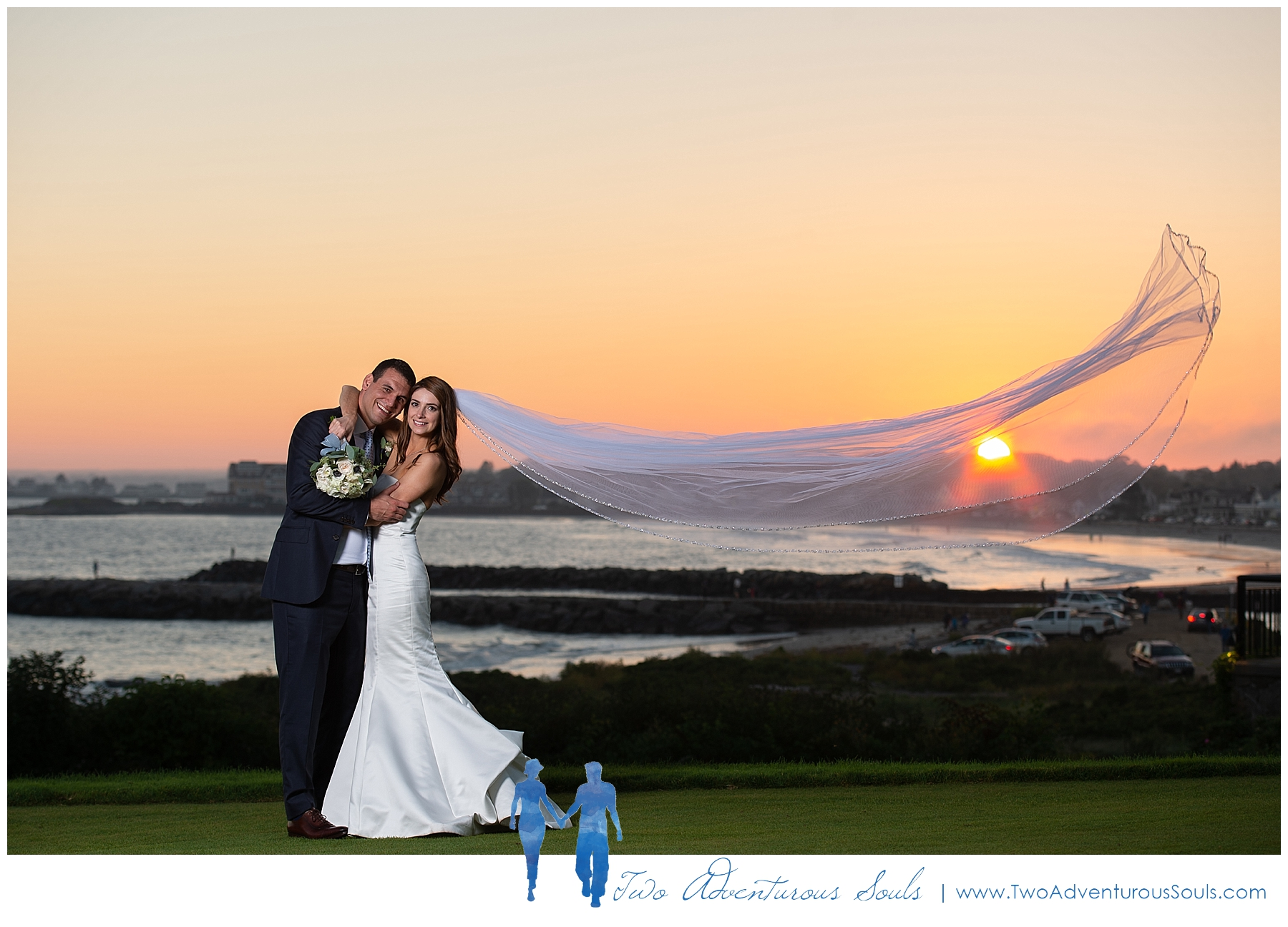 The Colony Hotel Wedding, Maine Wedding Photographers, Kennebunkport Wedding_0043.jpg