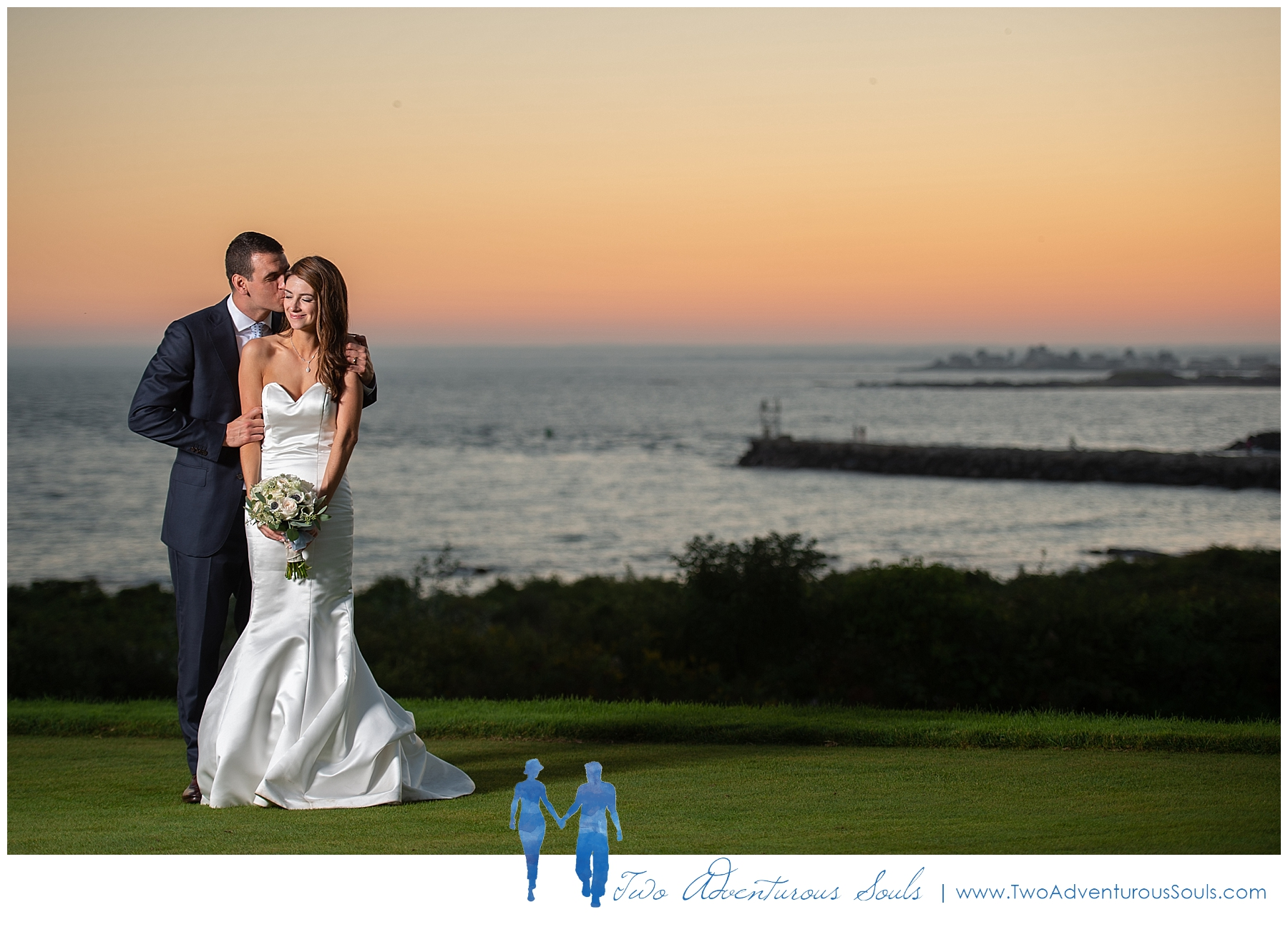 The Colony Hotel Wedding, Maine Wedding Photographers, Kennebunkport Wedding_0044.jpg