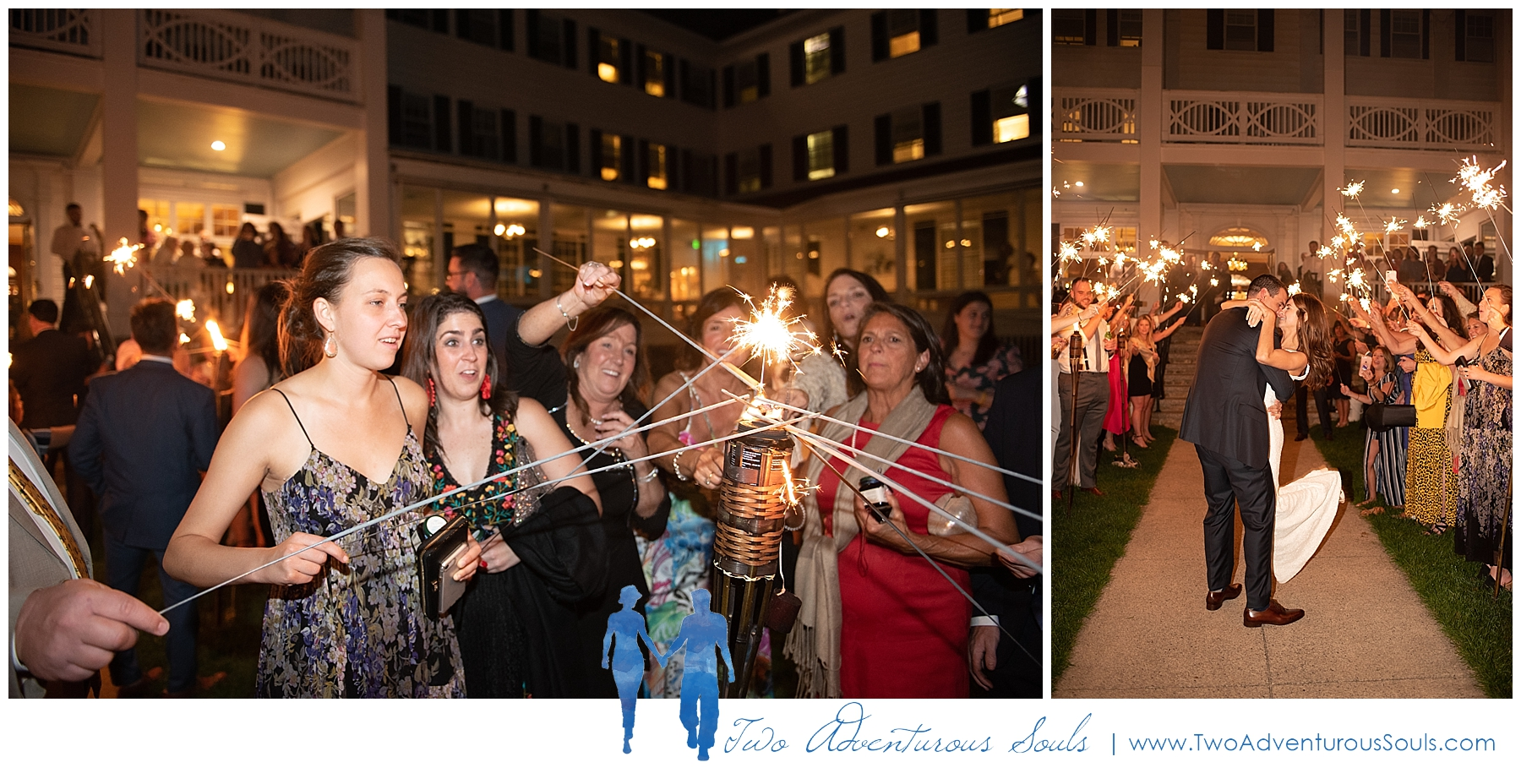 The Colony Hotel Wedding, Maine Wedding Photographers, Kennebunkport Wedding_0047.jpg