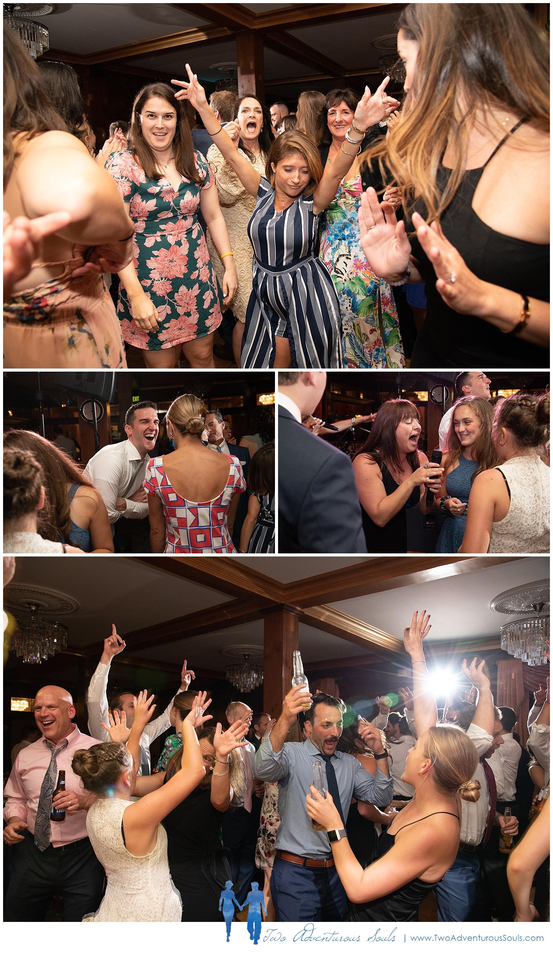 The Colony Hotel Wedding, Maine Wedding Photographers, Kennebunkport Wedding_0045.jpg