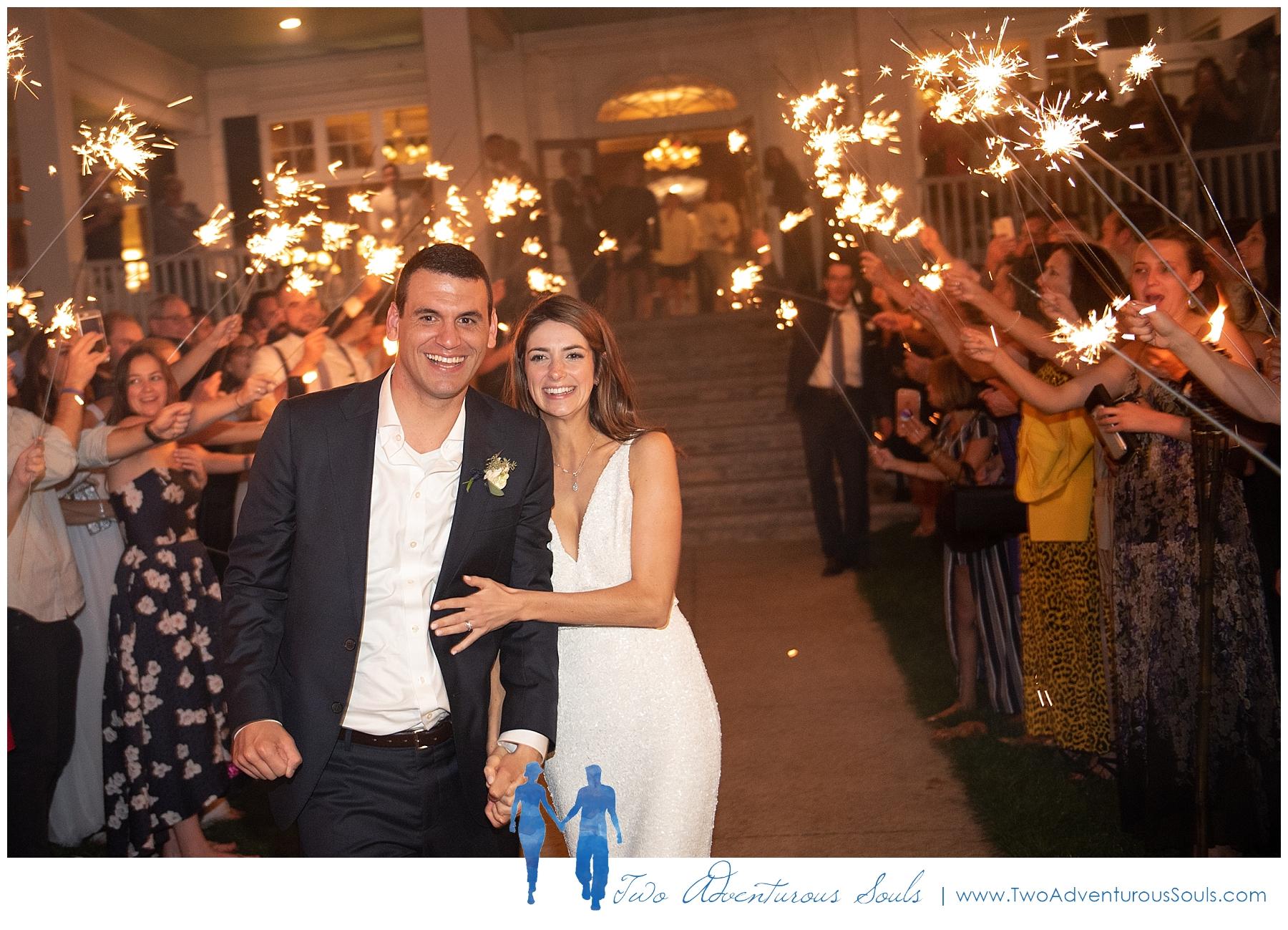 The Colony Hotel Wedding, Maine Wedding Photographers, Kennebunkport Wedding_0048.jpg
