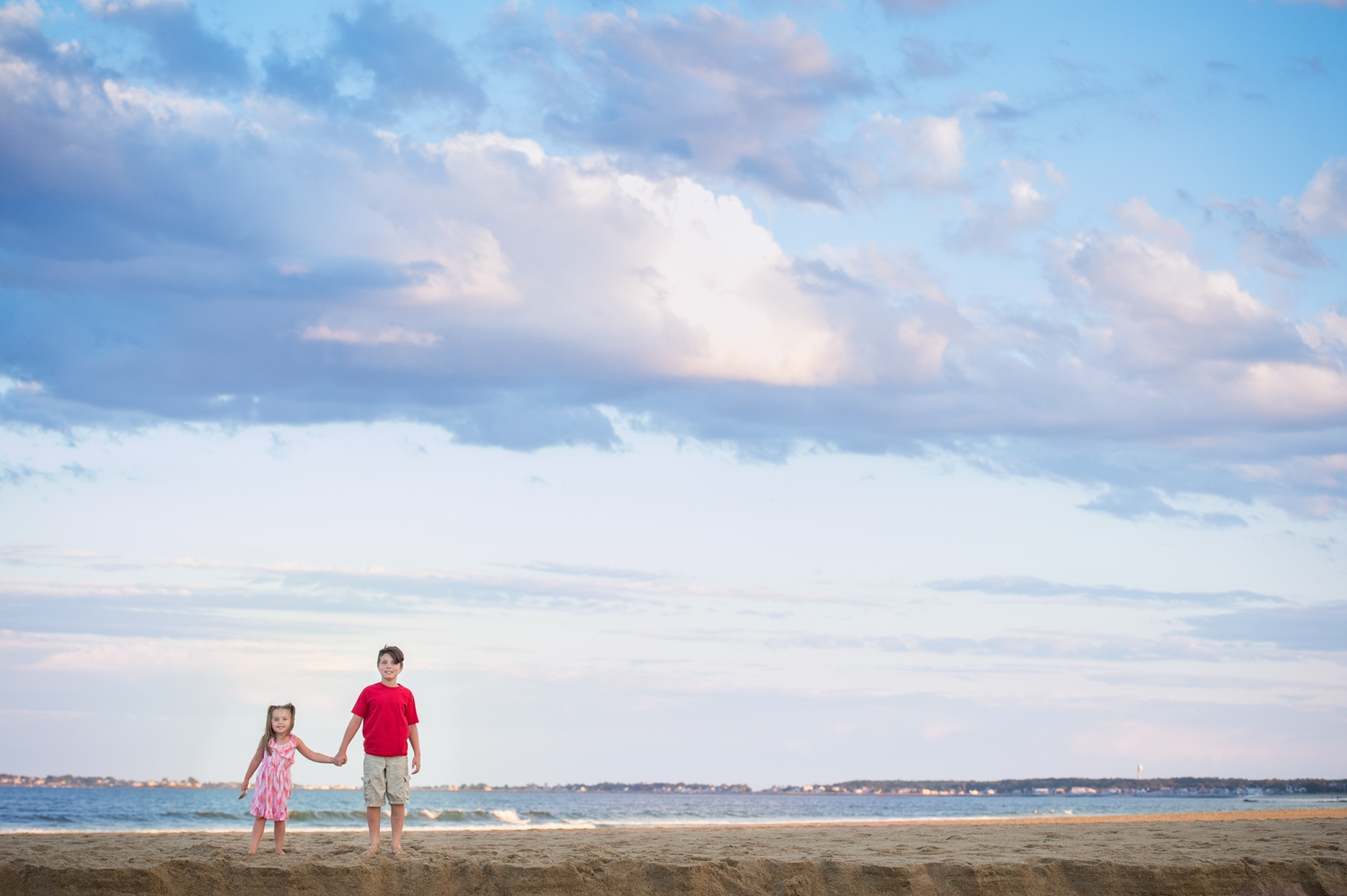 Maine Family Portraits - Old Orchard Beach Family Photographer - 1.jpg