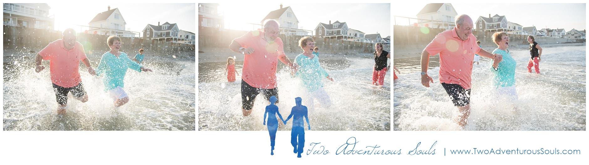 Wells Beach Family Portraits by Maine Family Photographers, Two Adventurous Souls_0014.jpg