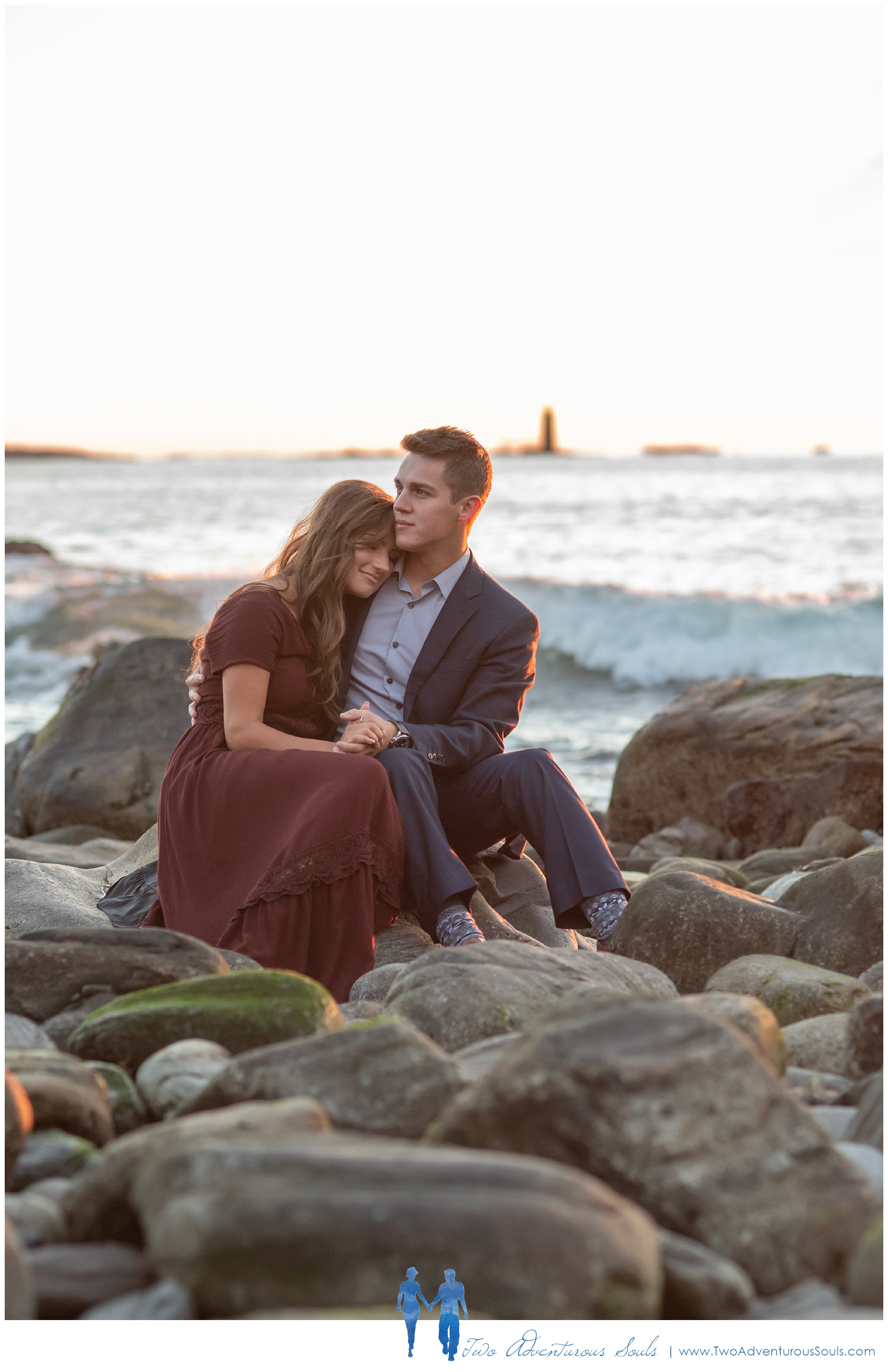 Carlin Bates and Evan Stewart Engagement Photos, Maine Wedding Photographers, Destination Wedding Photographers, Two Adventurous Souls_0007.jpg