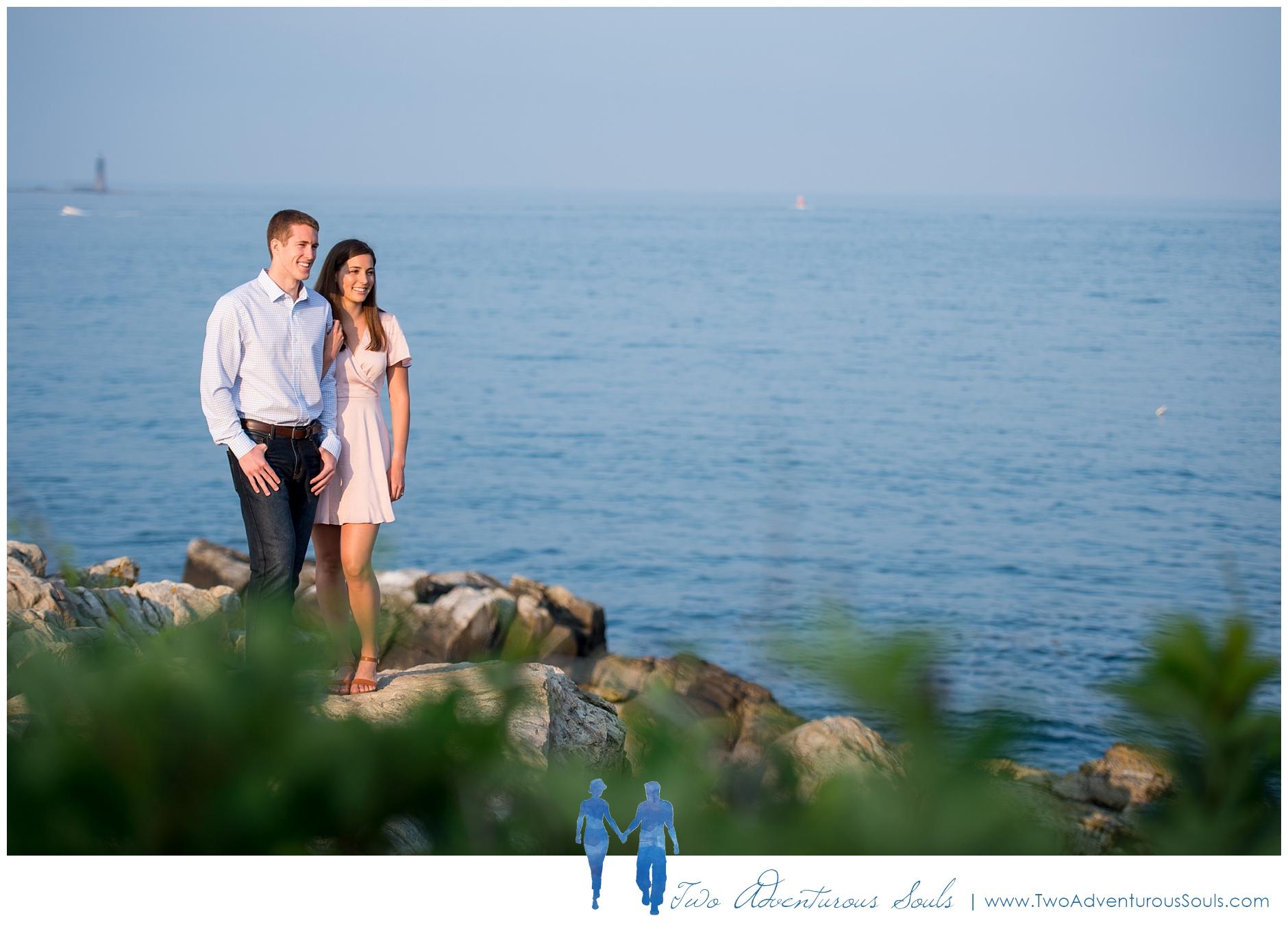 Engagement Photos, Maine Wedding Photographers, Destination Wedding Photographers, Two Adventurous Souls_0012.jpg