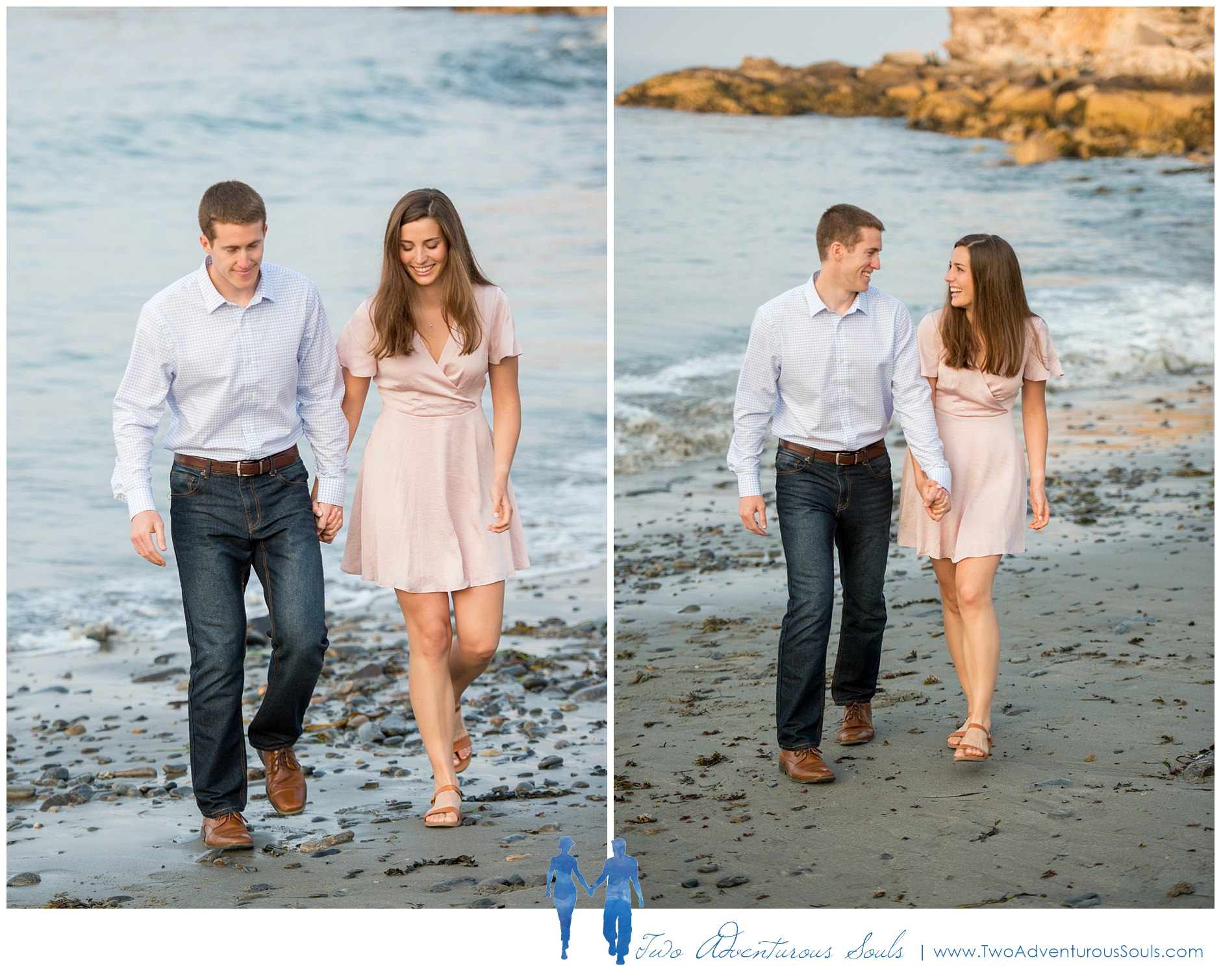 Engagement Photos, Maine Wedding Photographers, Destination Wedding Photographers, Two Adventurous Souls_0013.jpg