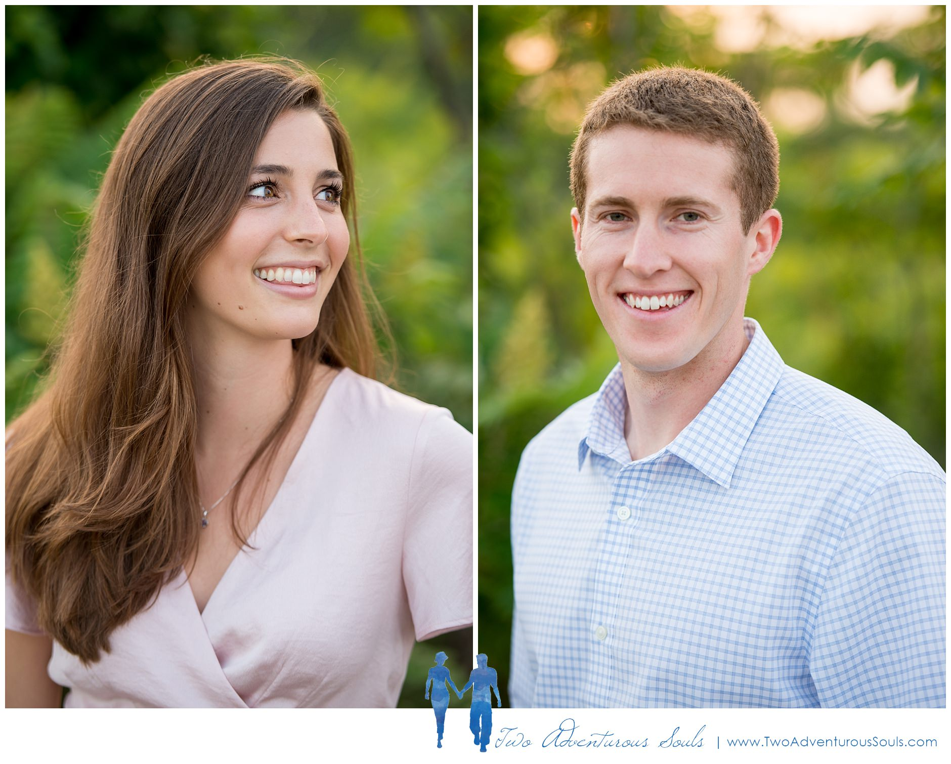 Engagement Photos, Maine Wedding Photographers, Destination Wedding Photographers, Two Adventurous Souls_0015.jpg