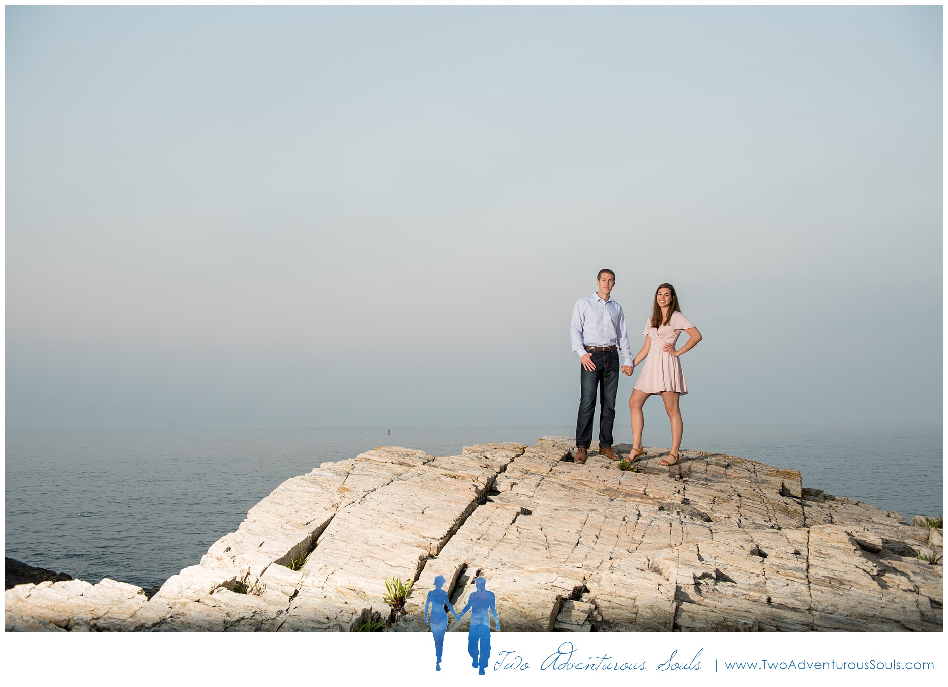 Engagement Photos, Maine Wedding Photographers, Destination Wedding Photographers, Two Adventurous Souls_0017.jpg