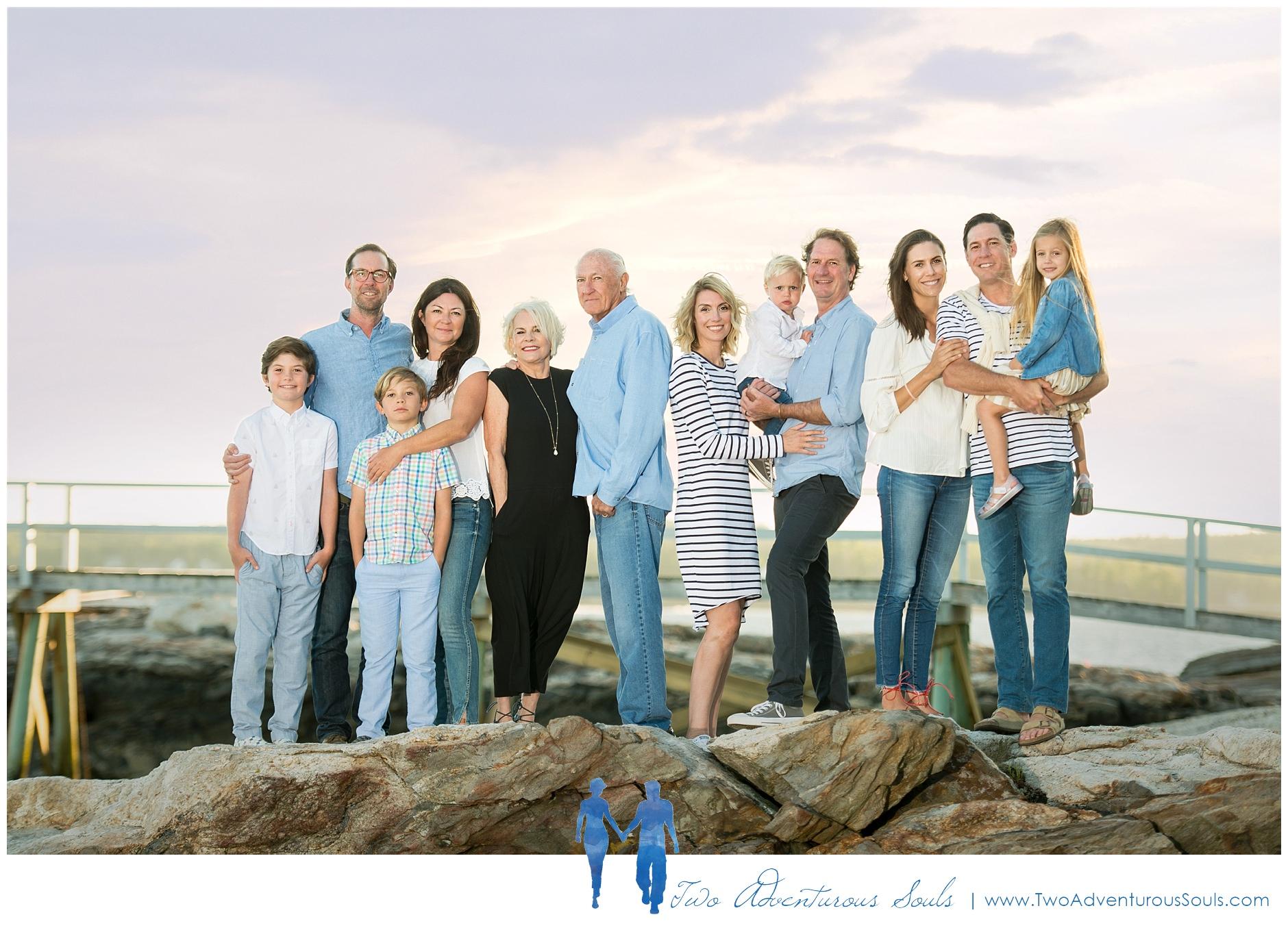 Boothbay Harbor Photographer, Maine Family Photographer_0002.jpg
