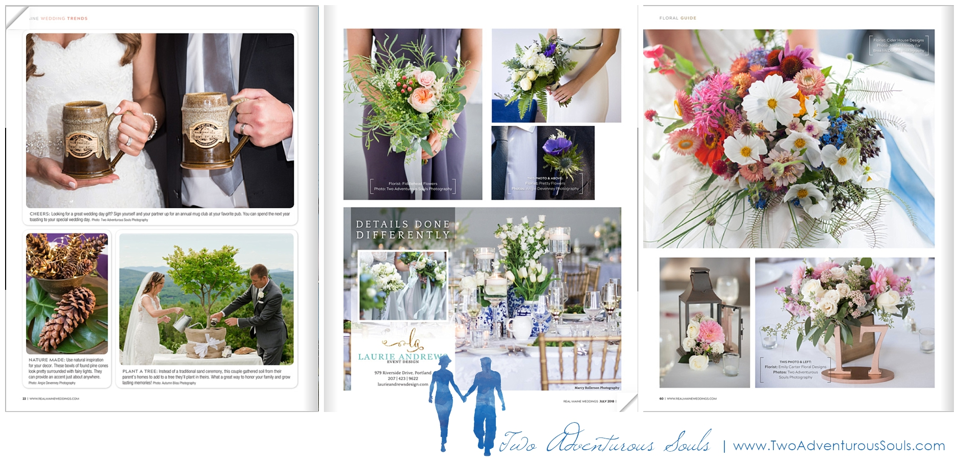 Real Maine Weddings Magazine, Published Maine Wedding Photographers_0002.jpg