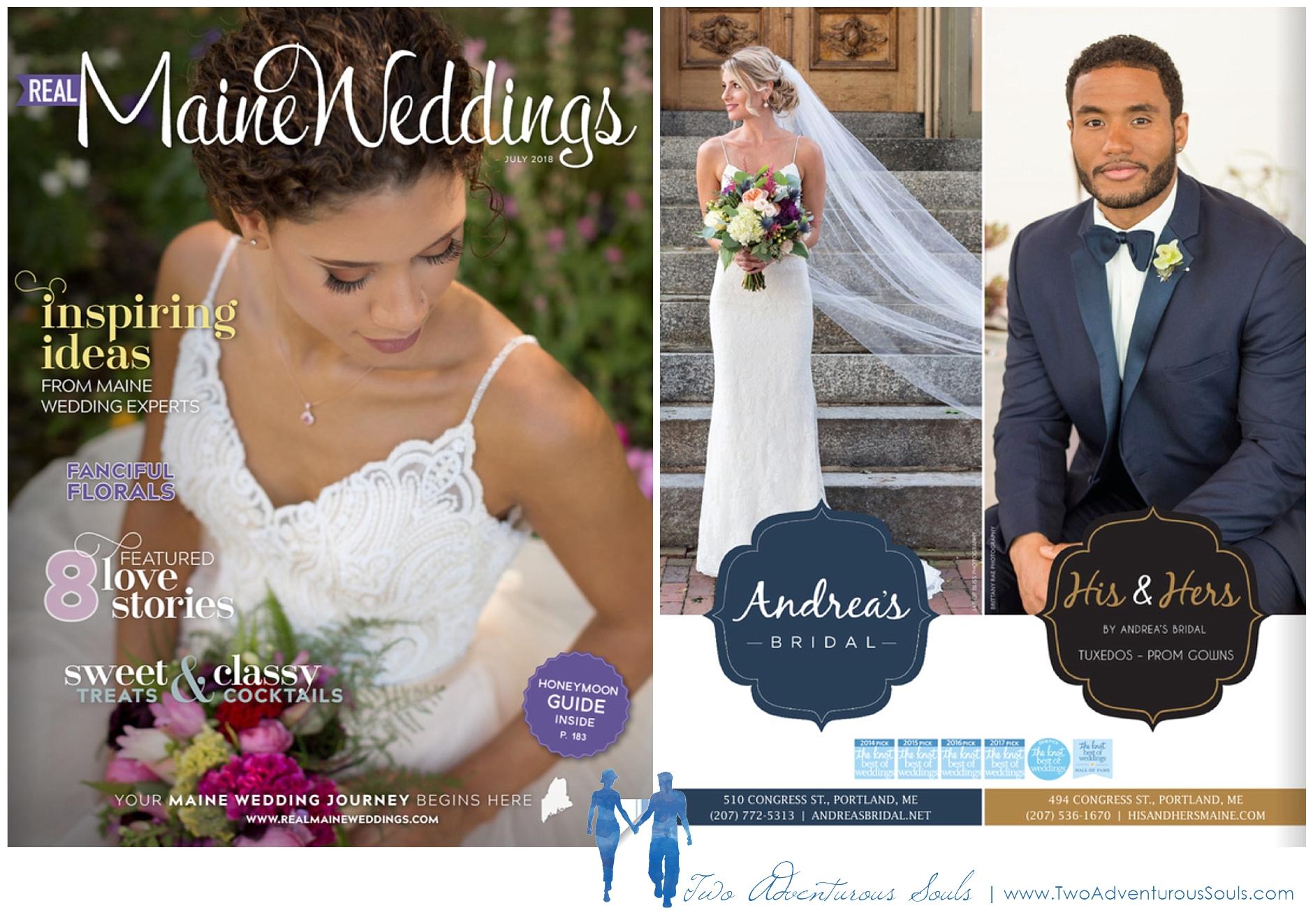 Real Maine Weddings Magazine, Published Maine Wedding Photographers_0001.jpg