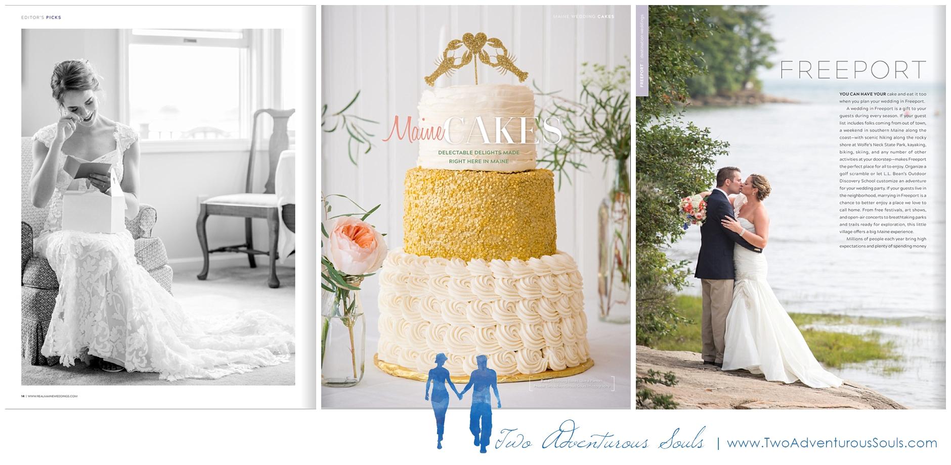 Real Maine Weddings Magazine, Published Maine Wedding Photographers_0003.jpg