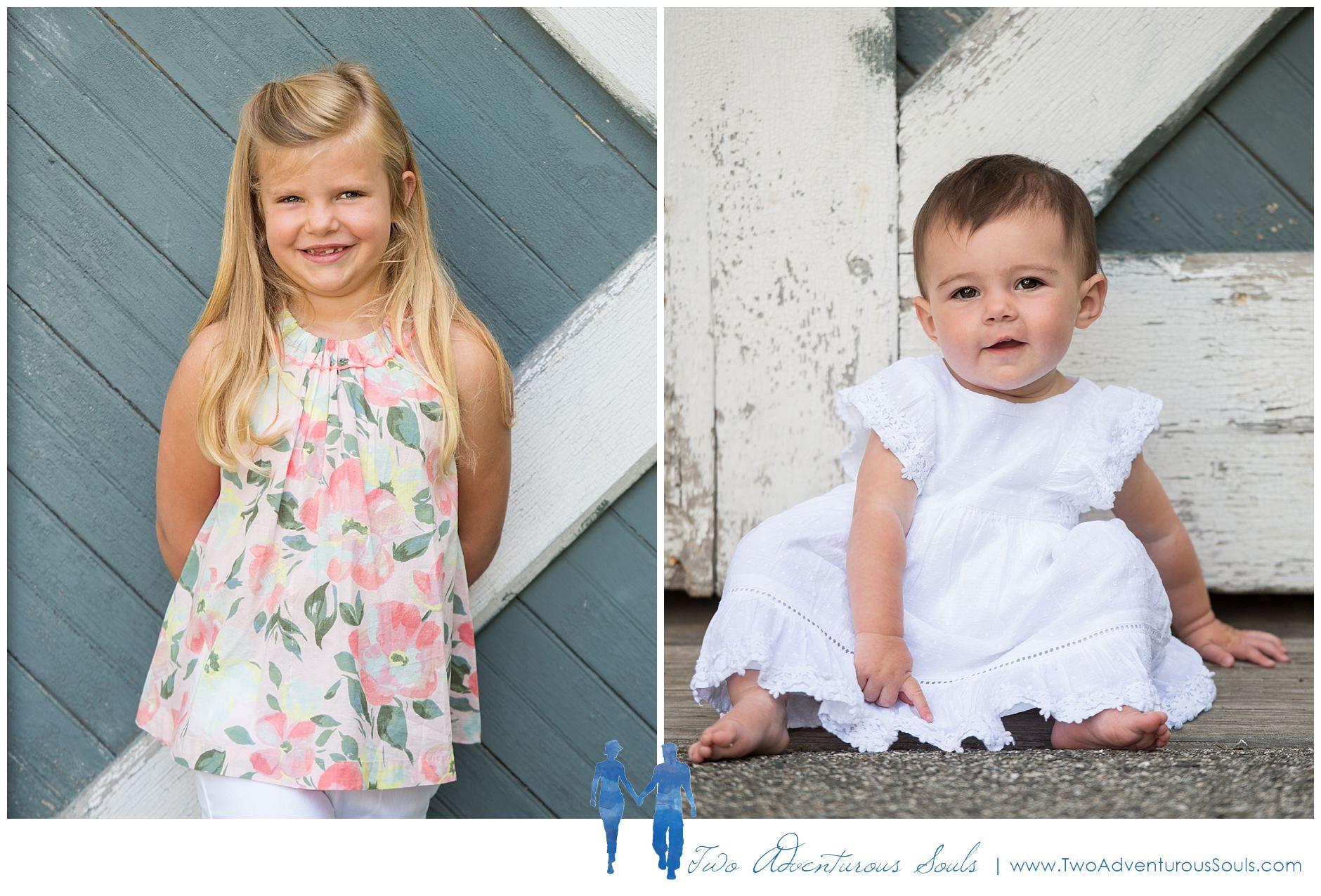 Rockport Family Photos, Maine Family Photographers, Two Adventurous Souls_0003.jpg