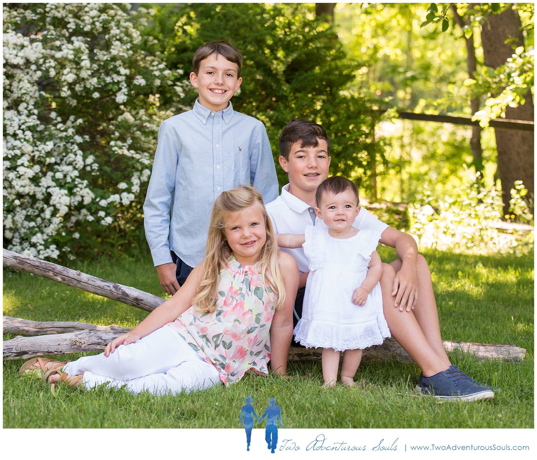 Rockport Family Photos, Maine Family Photographers, Two Adventurous Souls_0004.jpg