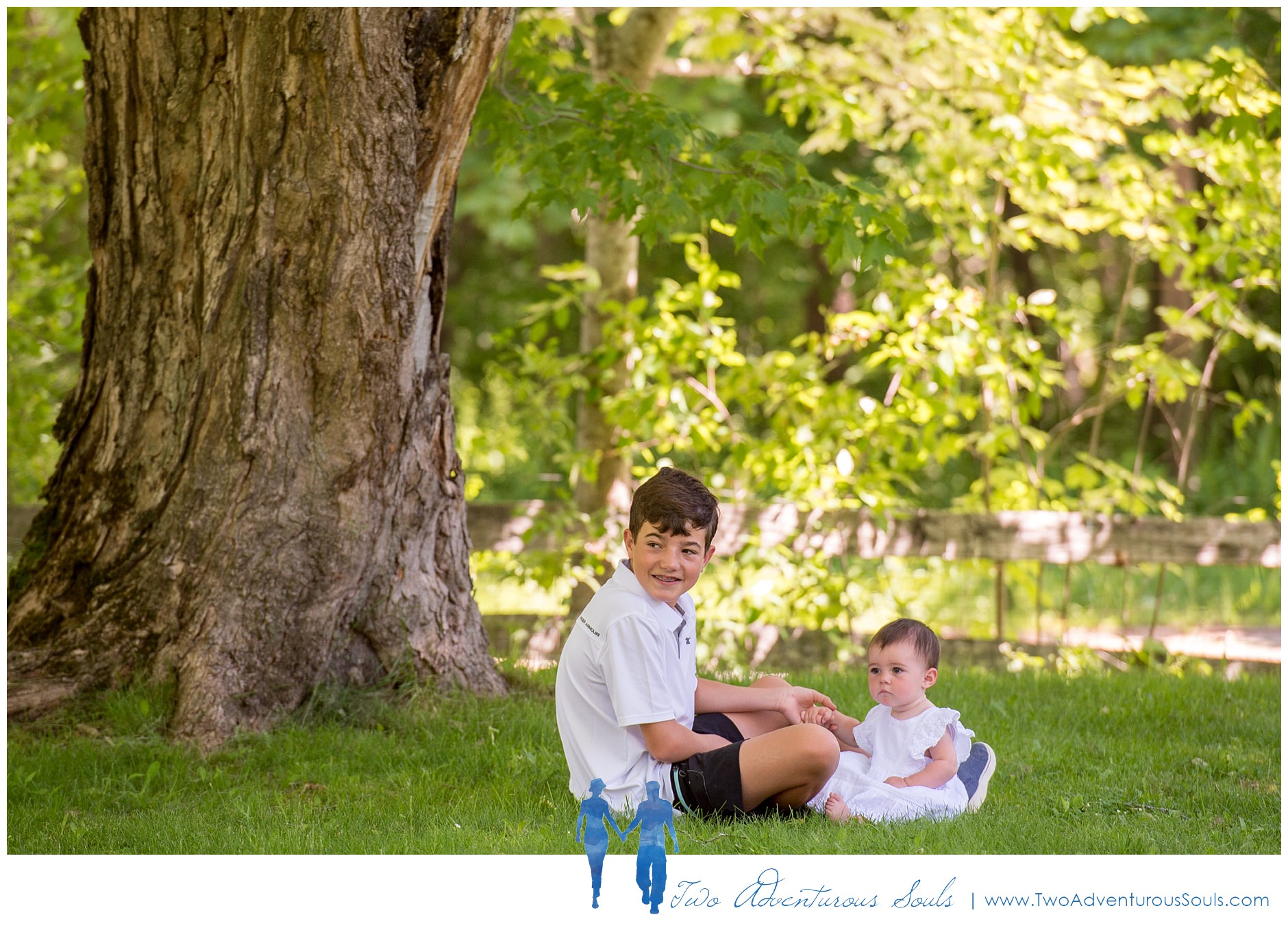 Rockport Family Photos, Maine Family Photographers, Two Adventurous Souls_0009.jpg