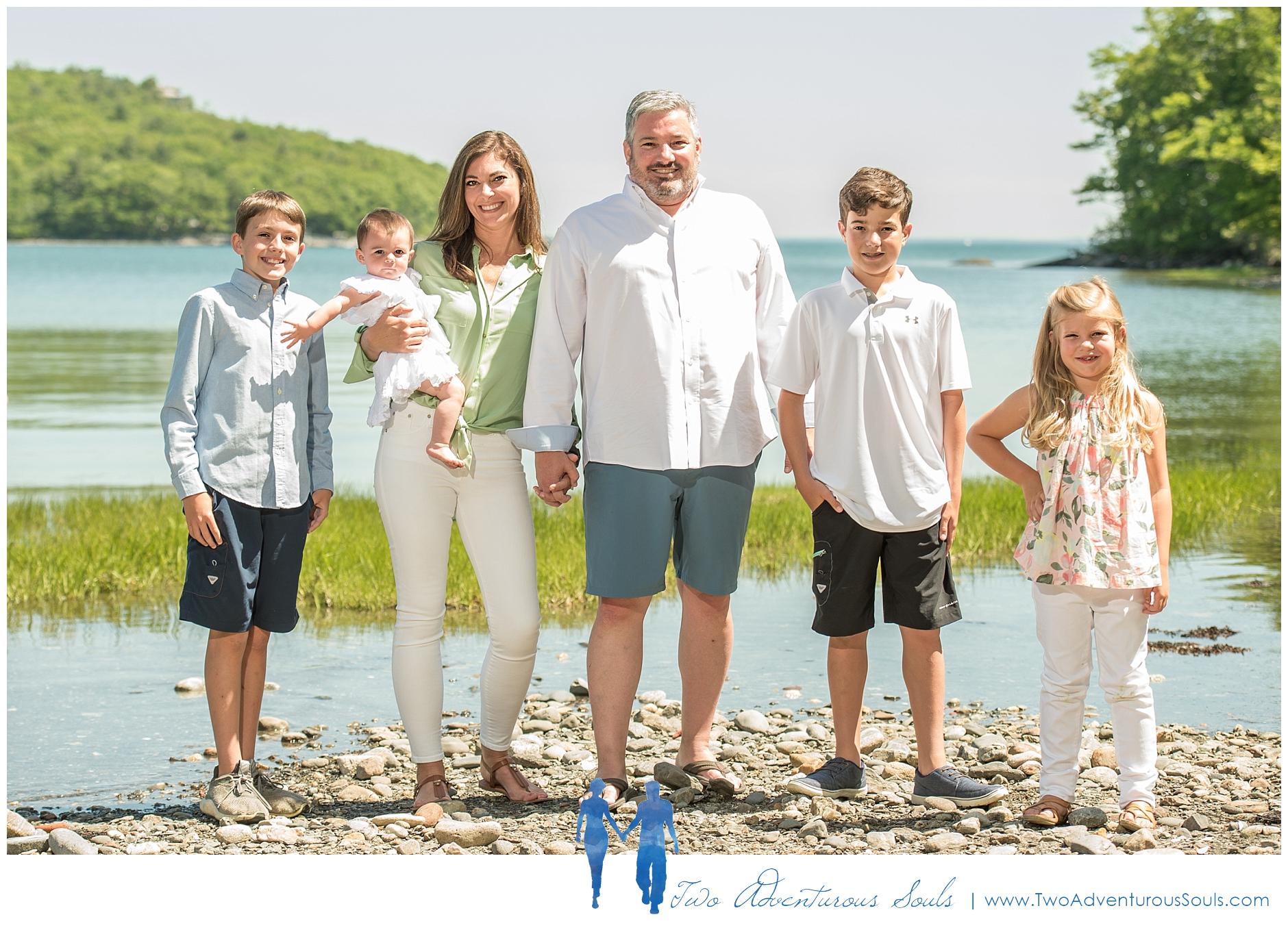 Rockport Family Photos, Maine Family Photographers, Two Adventurous Souls_0010.jpg