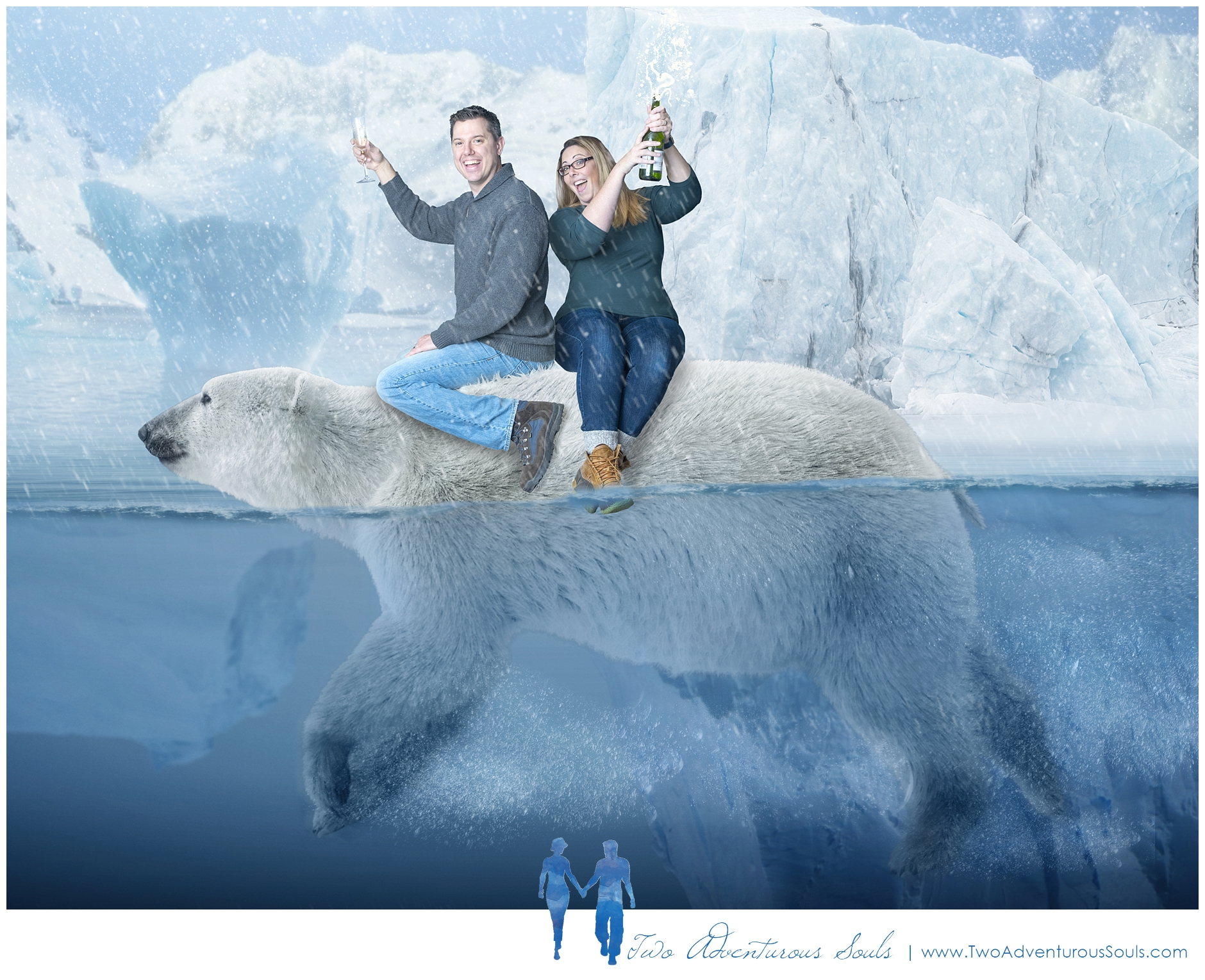 Holiday Mini Session, Maine Fantasy Photographers, Two Adventurous Souls_0031.jpg