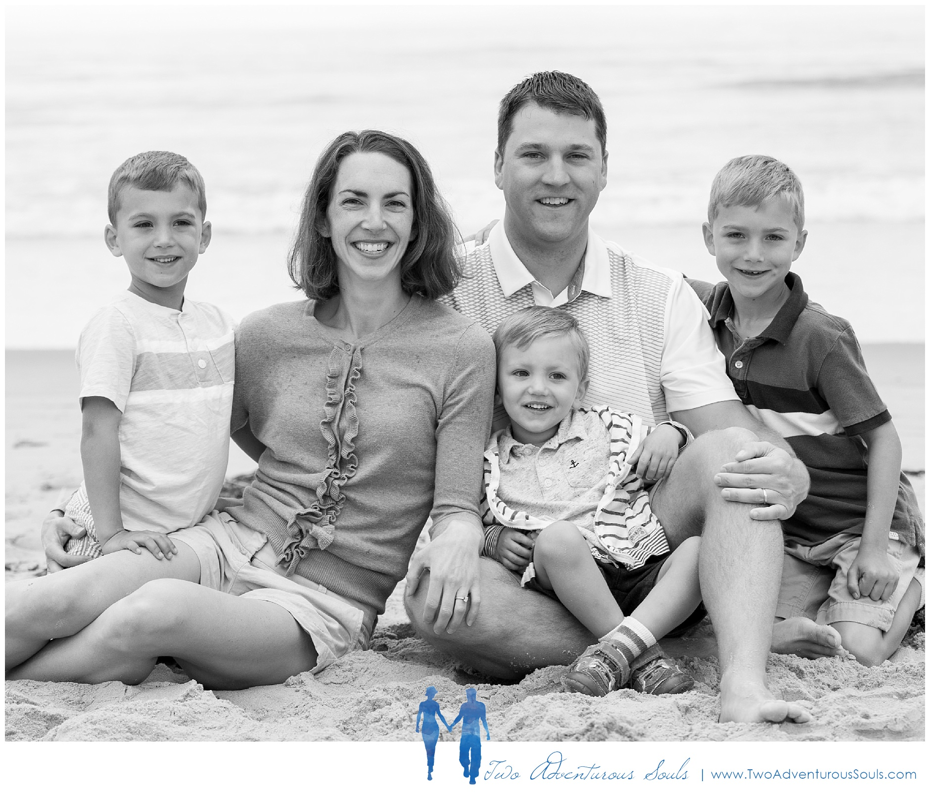 Ogunquit Family Portraits, Maine Family Photographer, Two Adventurous Souls_0004.jpg