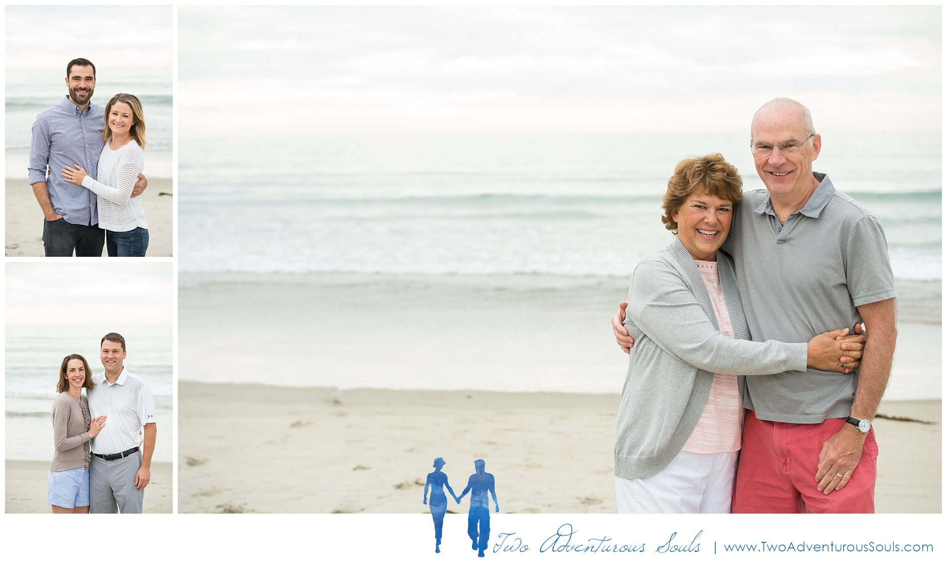 Ogunquit Family Portraits, Maine Family Photographer, Two Adventurous Souls_0005.jpg
