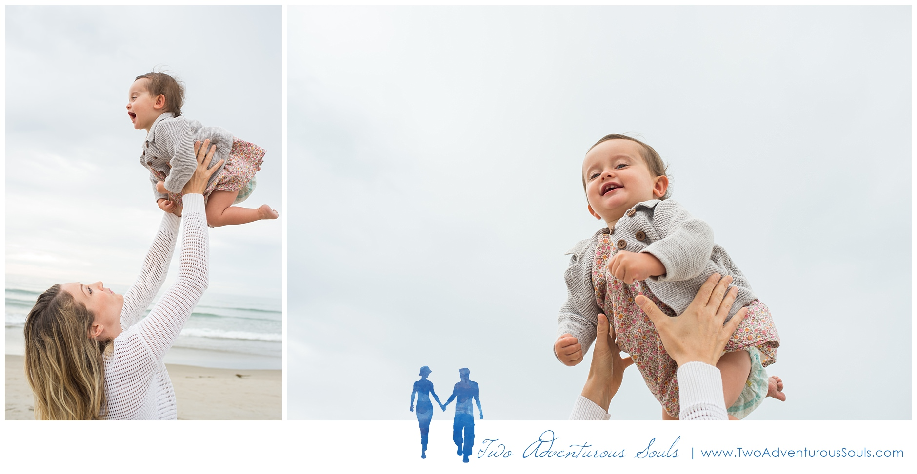 Ogunquit Family Portraits, Maine Family Photographer, Two Adventurous Souls_0006.jpg