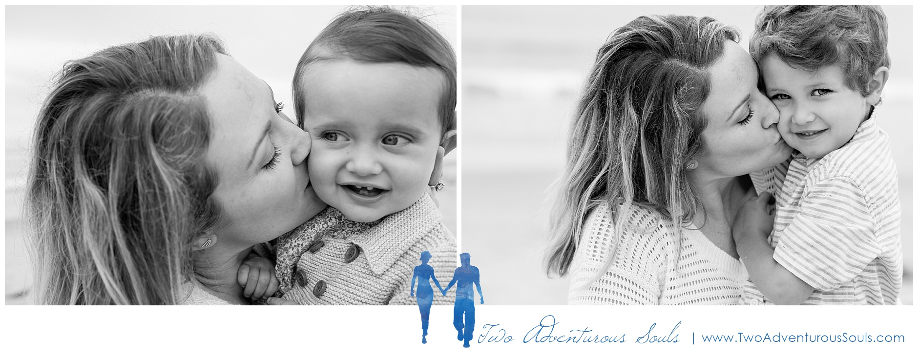 Ogunquit Family Portraits, Maine Family Photographer, Two Adventurous Souls_0007.jpg