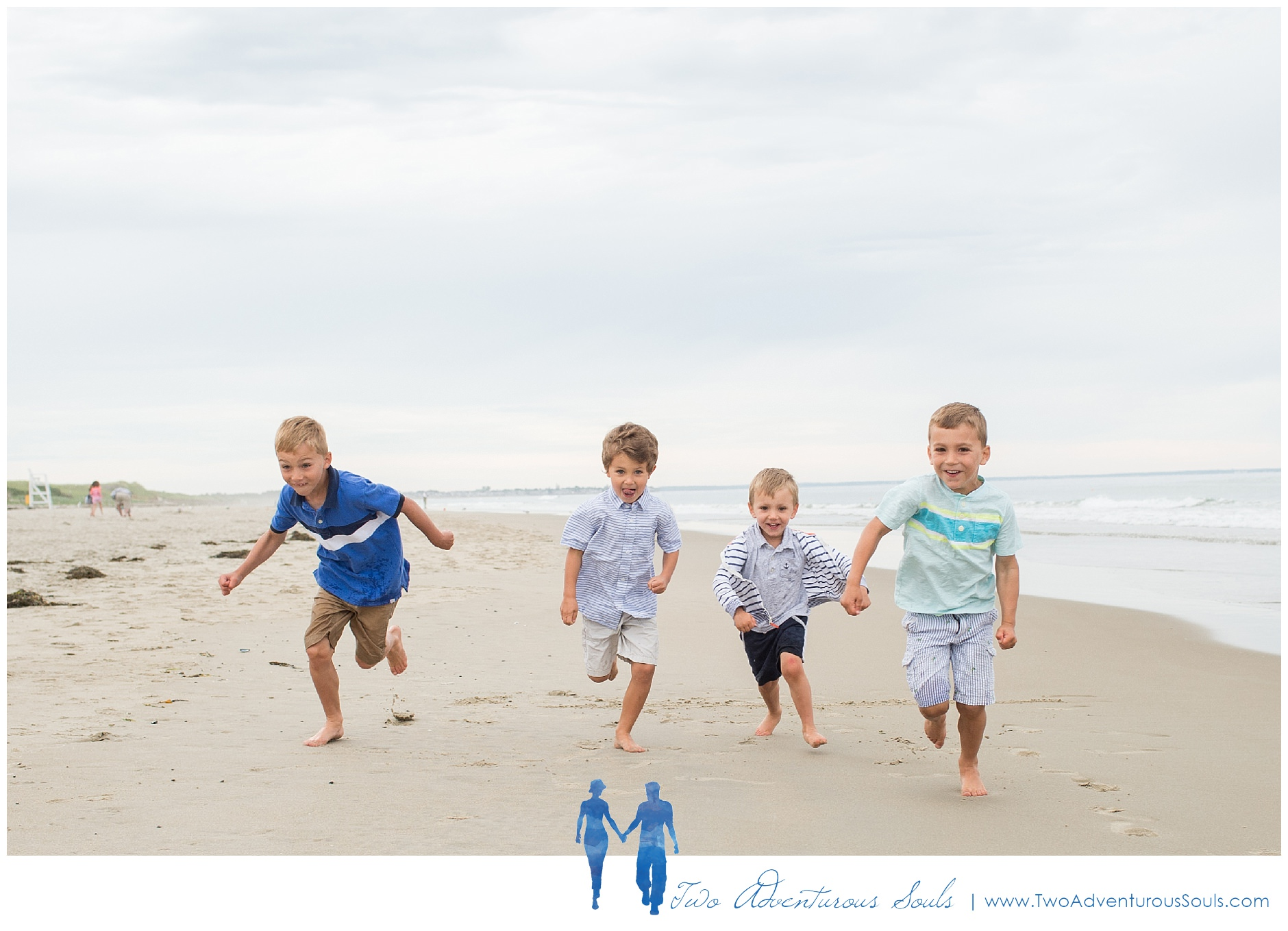 Ogunquit Family Portraits, Maine Family Photographer, Two Adventurous Souls_0011.jpg