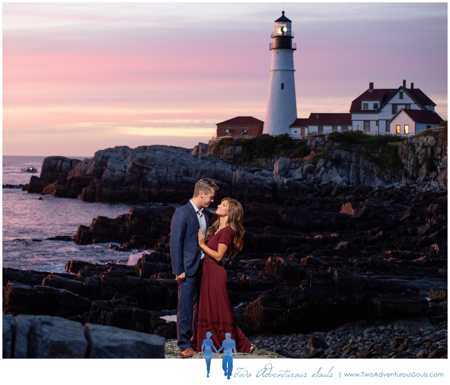 Destination Wedding, Carlin Bates, Evan Stewart, Maine Wedding Photographers, Two Adventurous Souls_0001.jpg
