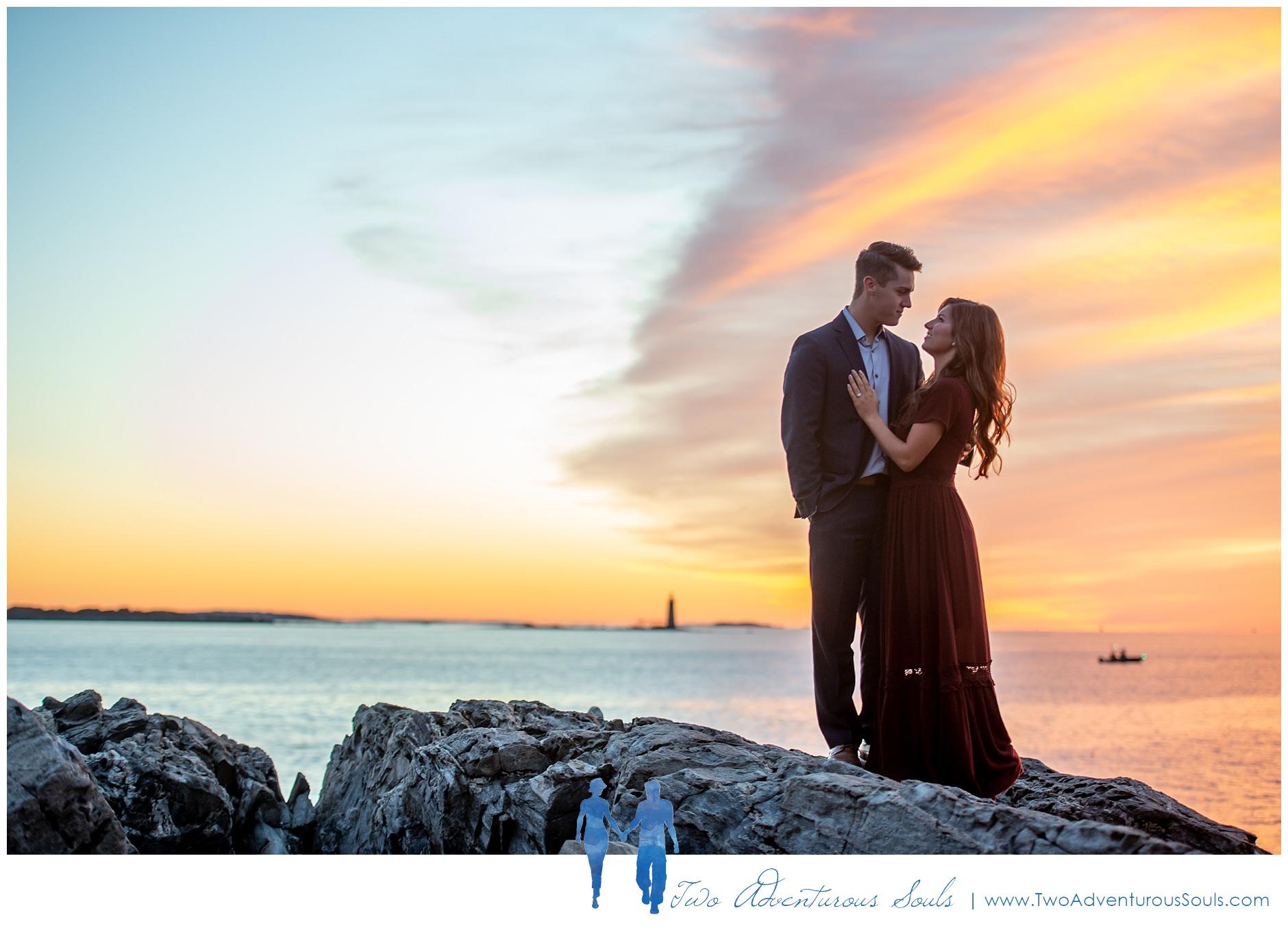 Destination Wedding, Carlin Bates, Evan Stewart, Maine Wedding Photographers, Two Adventurous Souls_0003.jpg
