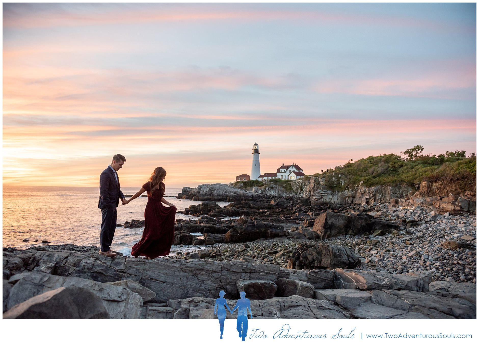 Destination Wedding, Carlin Bates, Evan Stewart, Maine Wedding Photographers, Two Adventurous Souls_0004.jpg