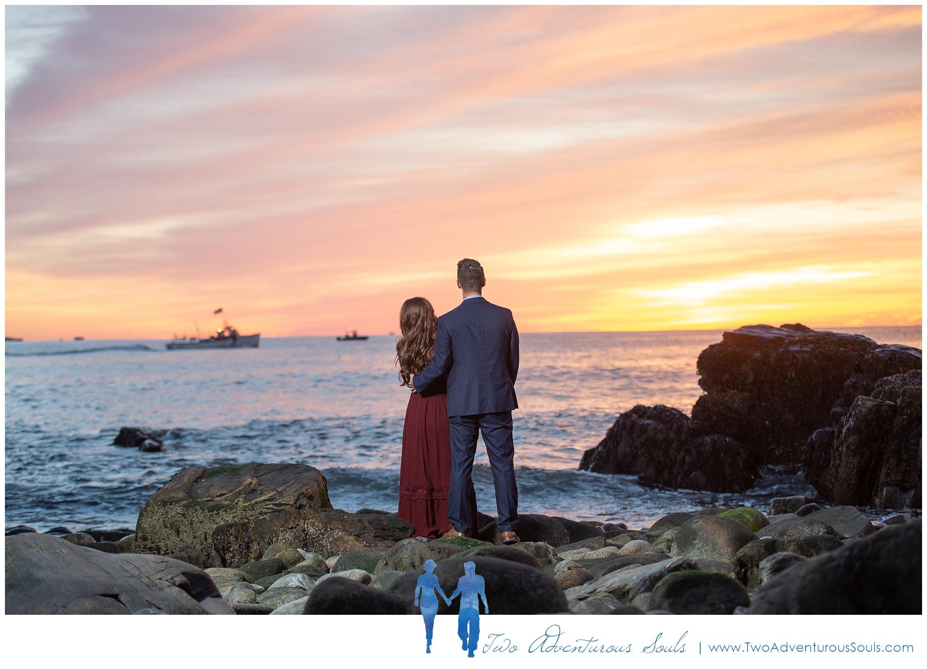 Destination Wedding, Carlin Bates, Evan Stewart, Maine Wedding Photographers, Two Adventurous Souls_0005.jpg
