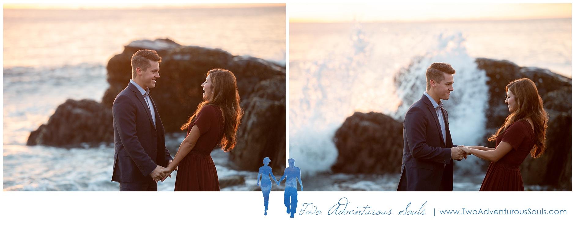 Destination Wedding, Carlin Bates, Evan Stewart, Maine Wedding Photographers, Two Adventurous Souls_0006.jpg