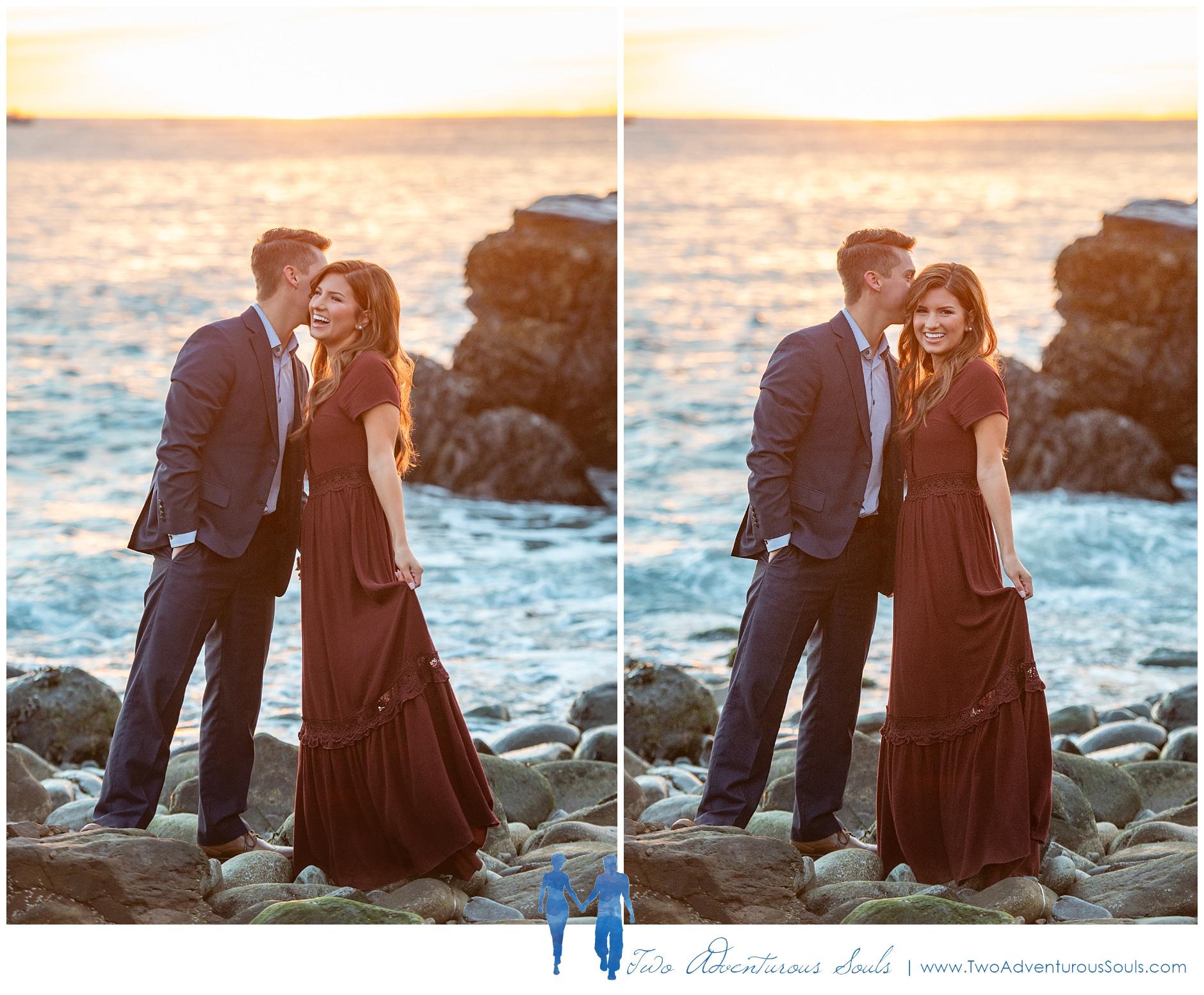 Destination Wedding, Carlin Bates, Evan Stewart, Maine Wedding Photographers, Two Adventurous Souls_0008.jpg