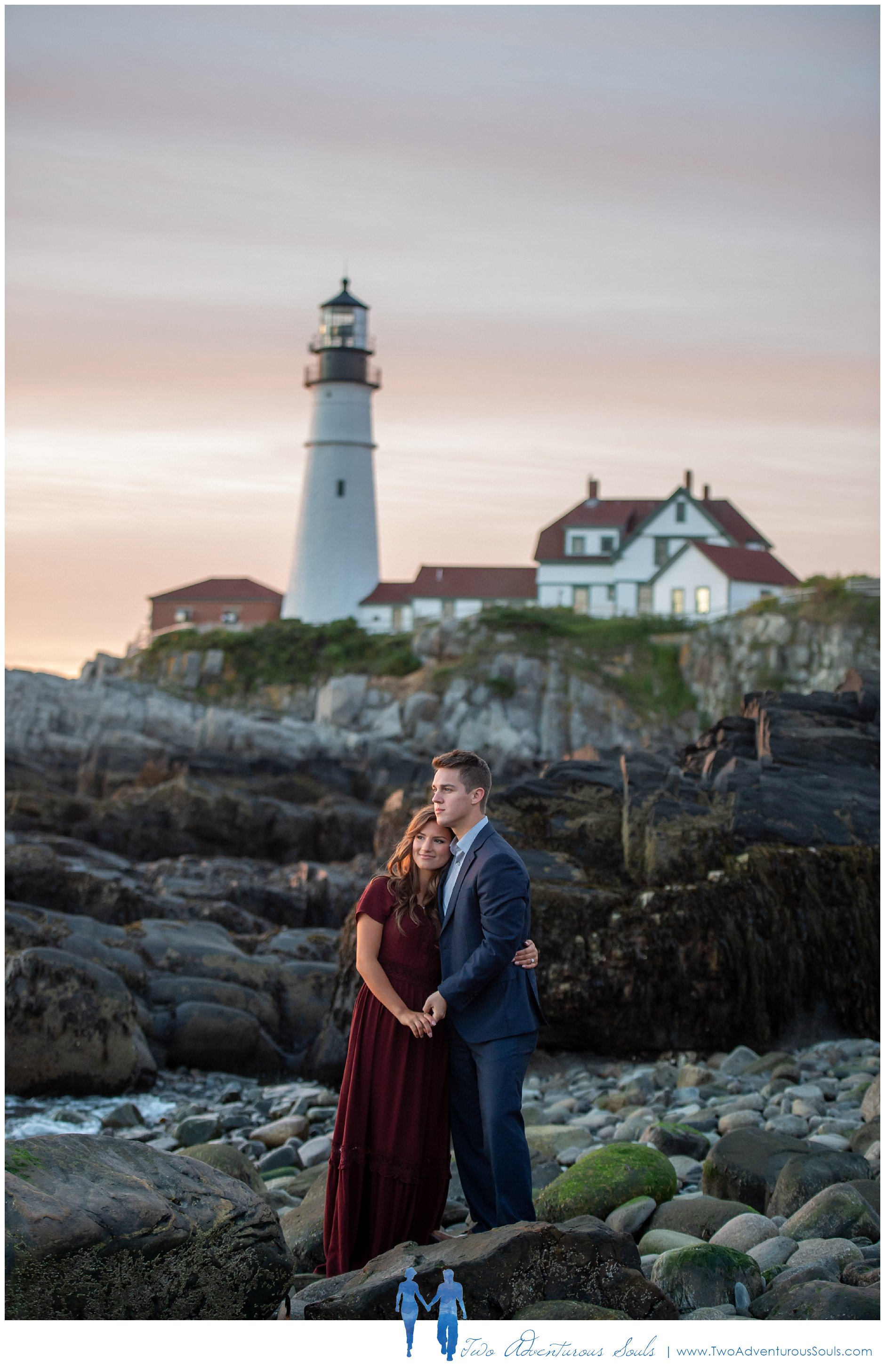 Destination Wedding, Carlin Bates, Evan Stewart, Maine Wedding Photographers, Two Adventurous Souls_0009.jpg