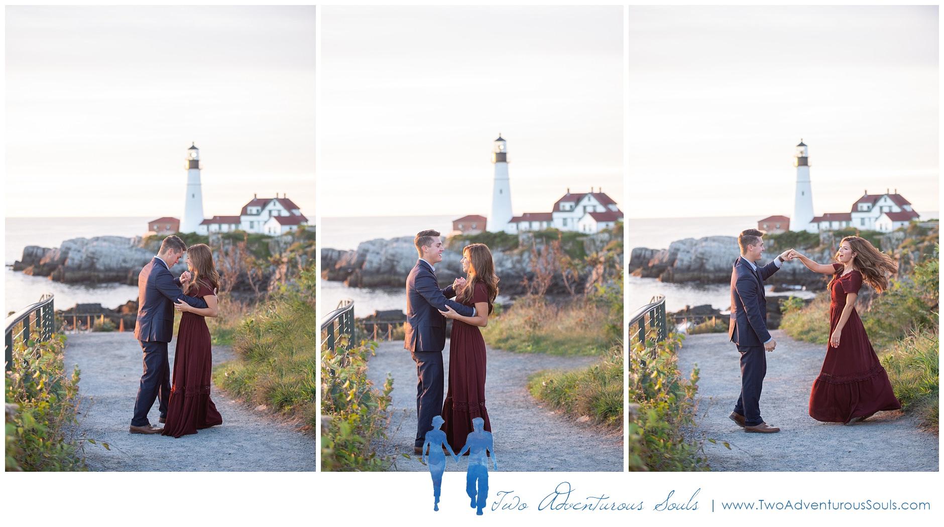 Destination Wedding, Carlin Bates, Evan Stewart, Maine Wedding Photographers, Two Adventurous Souls_0010.jpg