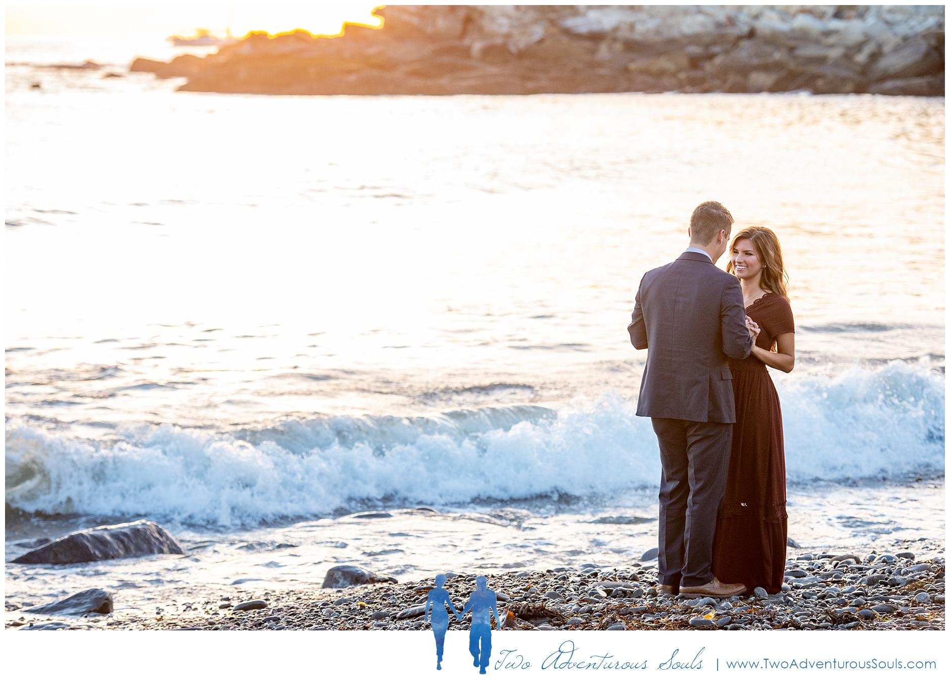 Destination Wedding, Carlin Bates, Evan Stewart, Maine Wedding Photographers, Two Adventurous Souls_0012.jpg