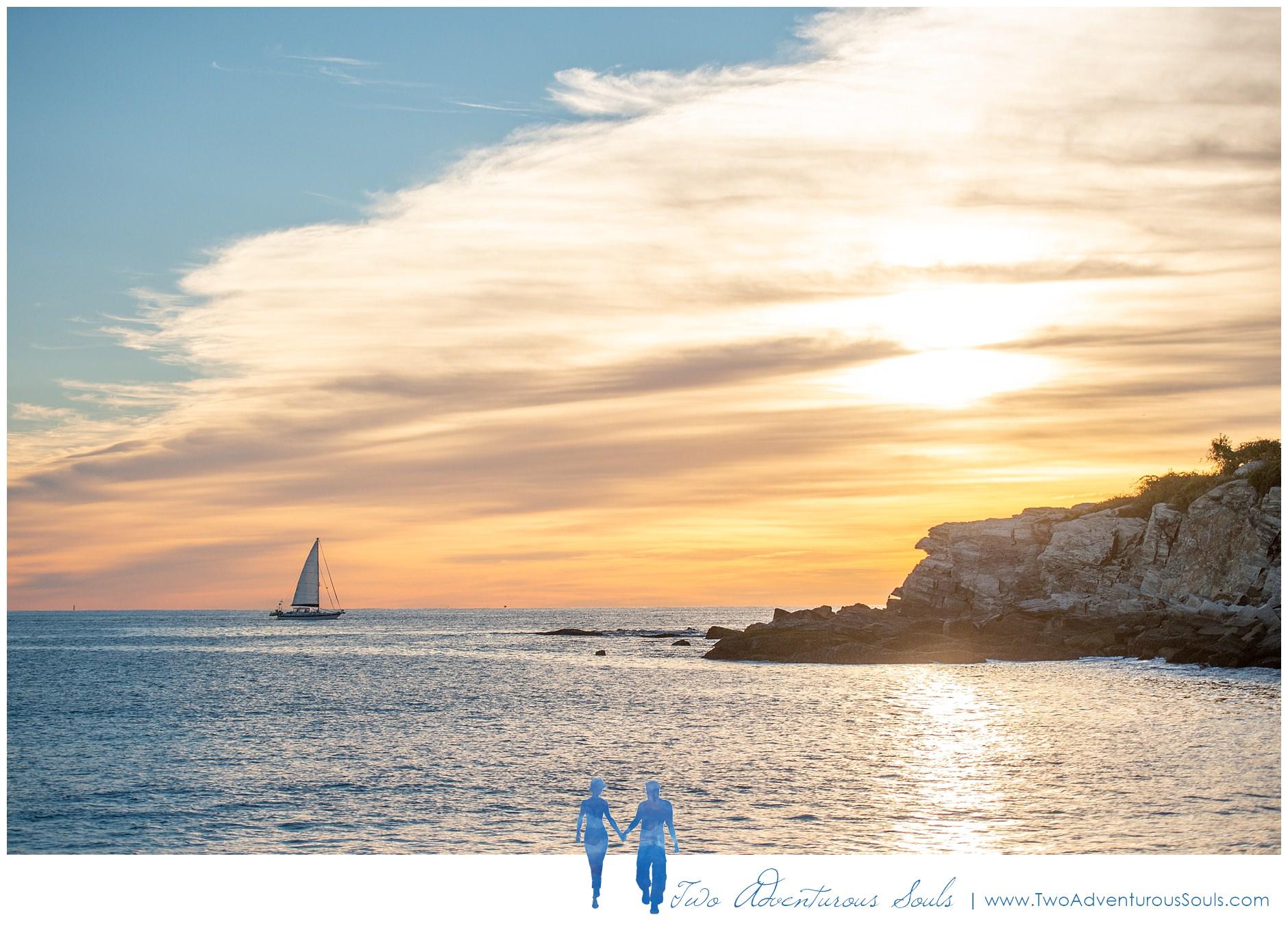 Destination Wedding, Carlin Bates, Evan Stewart, Maine Wedding Photographers, Two Adventurous Souls_0015.jpg