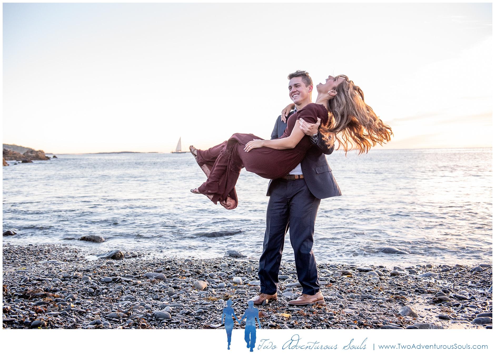 Destination Wedding, Carlin Bates, Evan Stewart, Maine Wedding Photographers, Two Adventurous Souls_0014.jpg