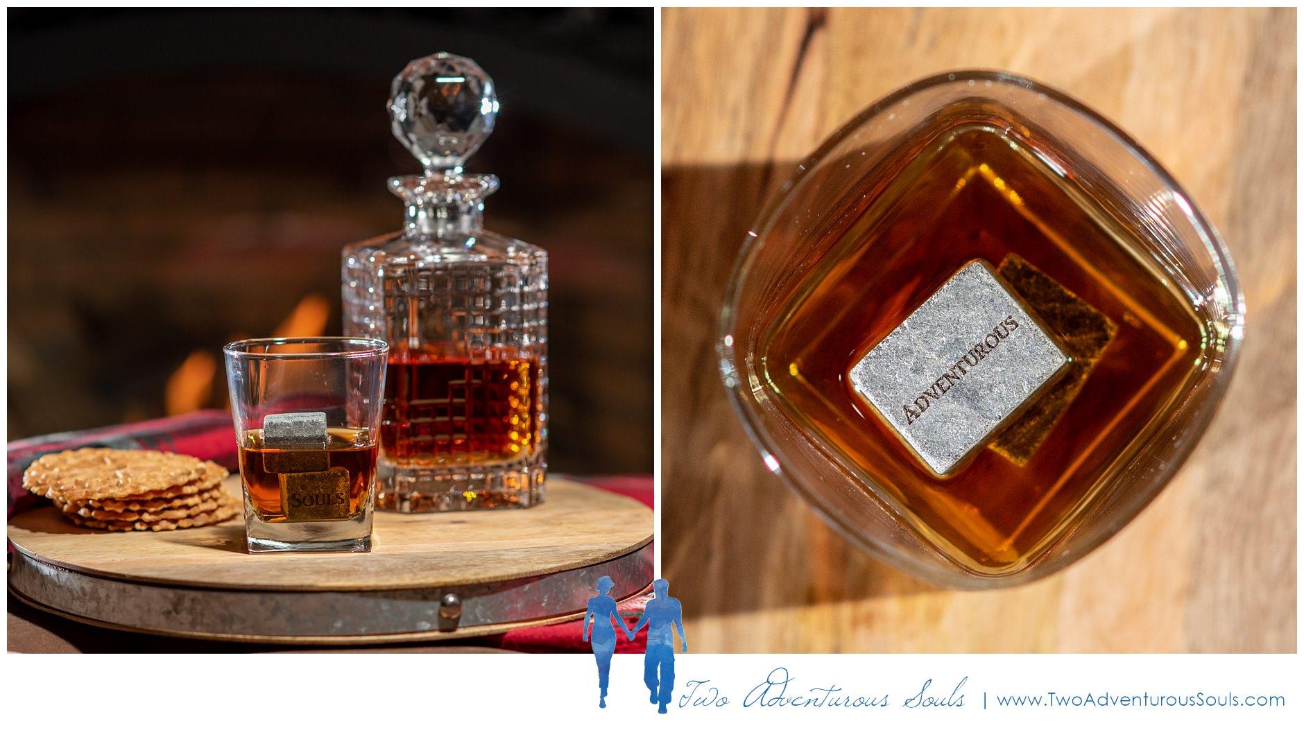 Groomsmen Gifts, Maine Wedding Photographers, Two Adventurous Souls_0025.jpg