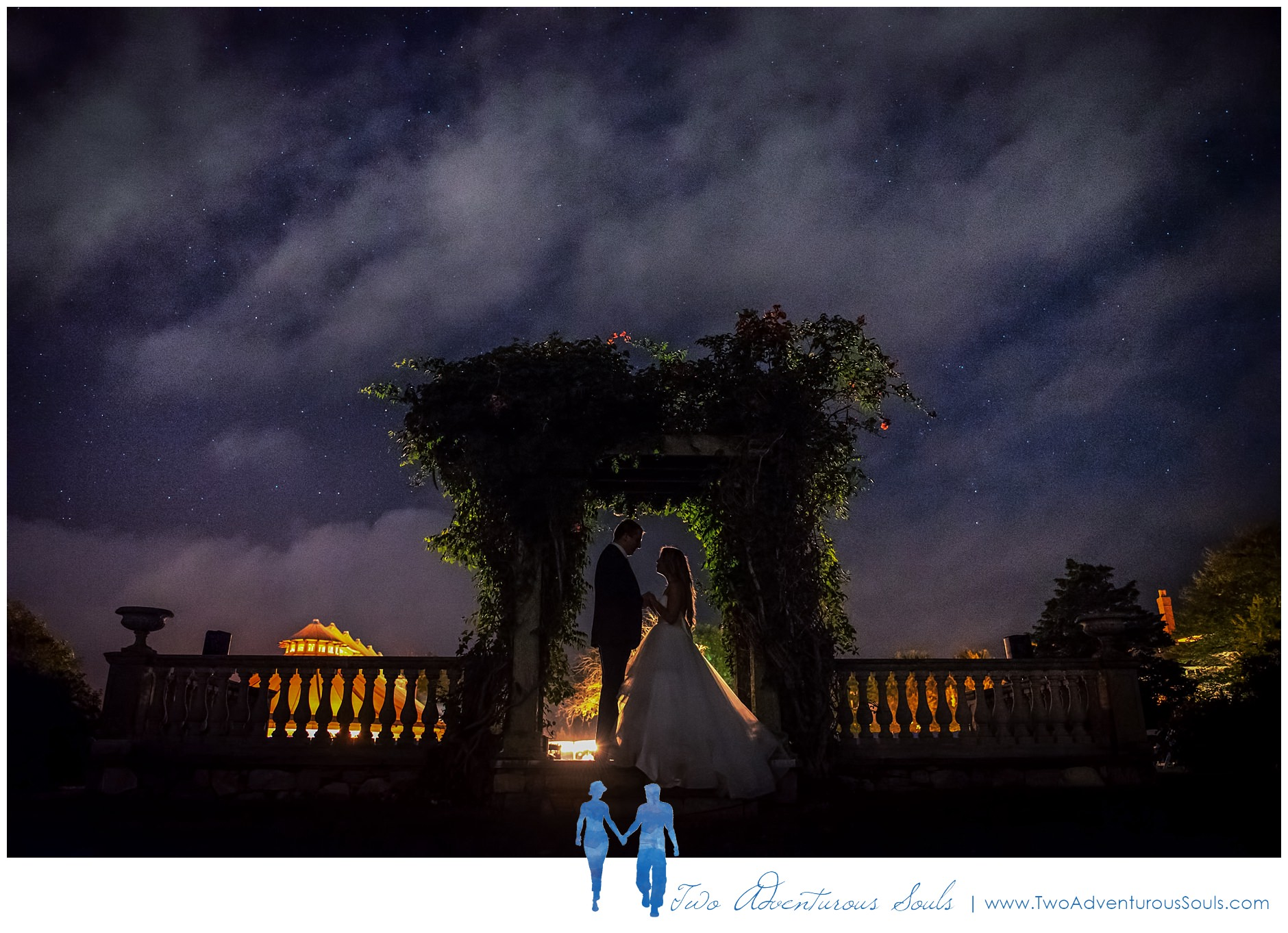 Rhode Island WEdding Photographers, Castle HIll Inn Wedding Photographers, Two Adventurous Souls_0016.jpg