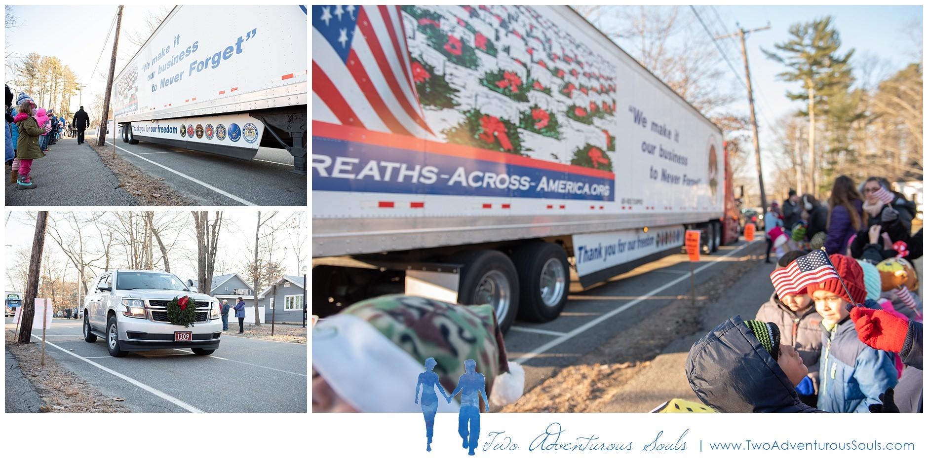 Maine Event Photographers, Wreaths Across America, Two Adventurous Souls_0002.jpg