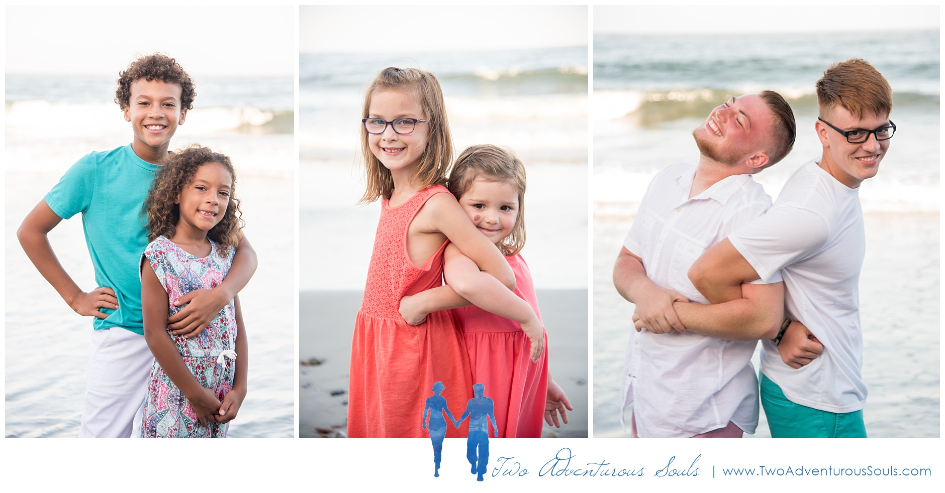 Maine Family Photographers, York Maine Photographer, Two Adventurous Souls_0009.jpg